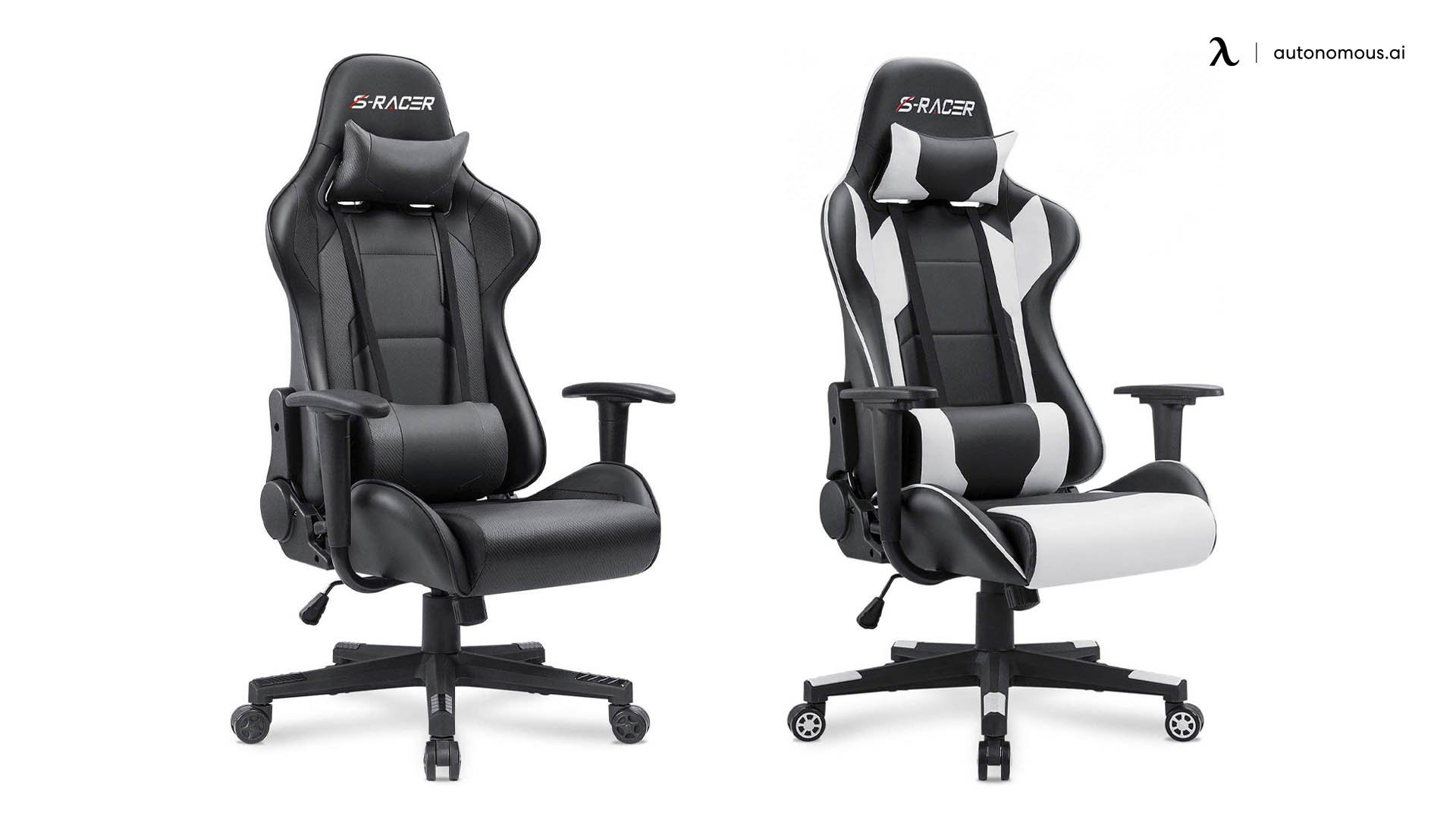 The Homall Gaming Chair