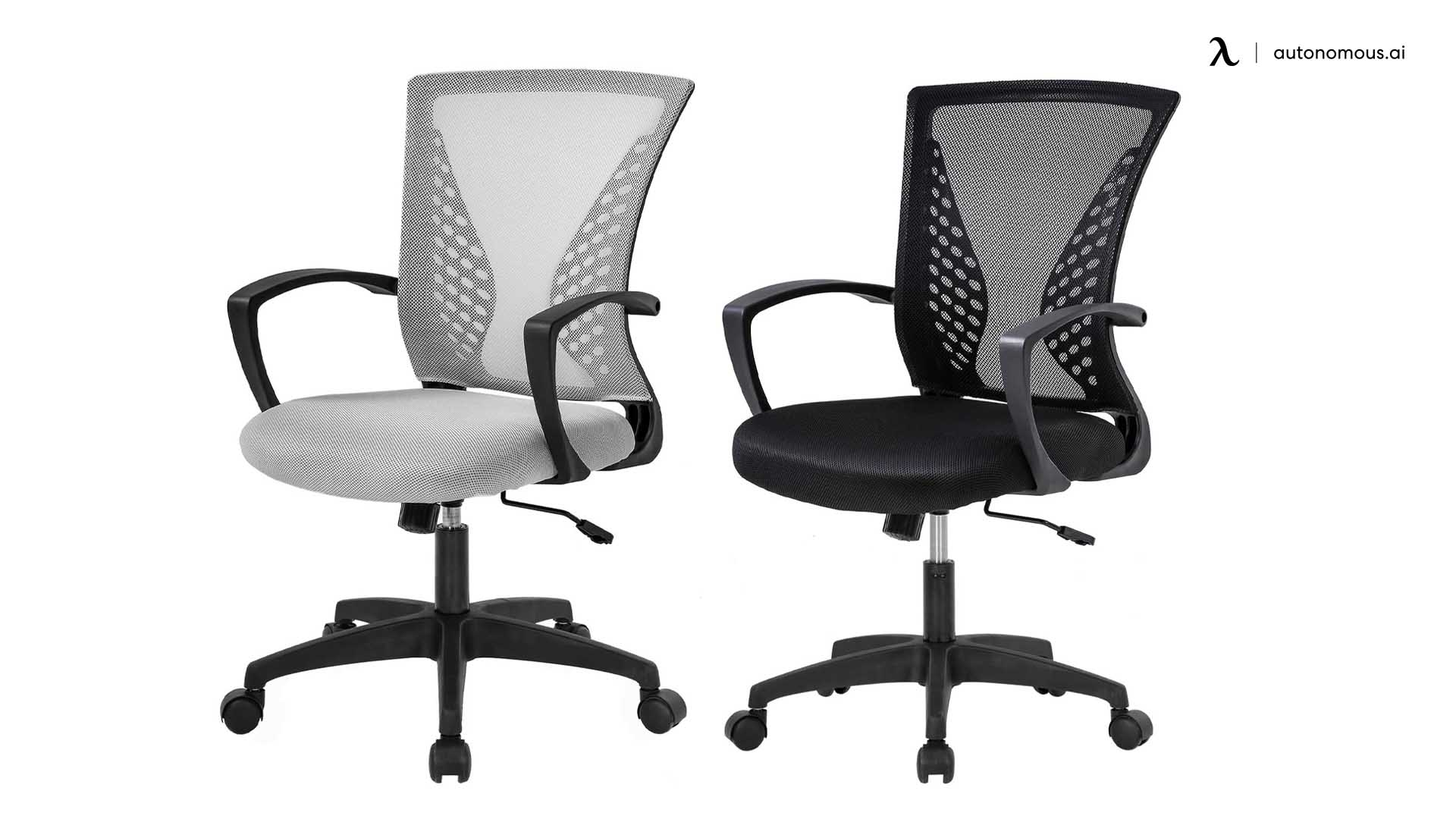 The FDW Office Chair