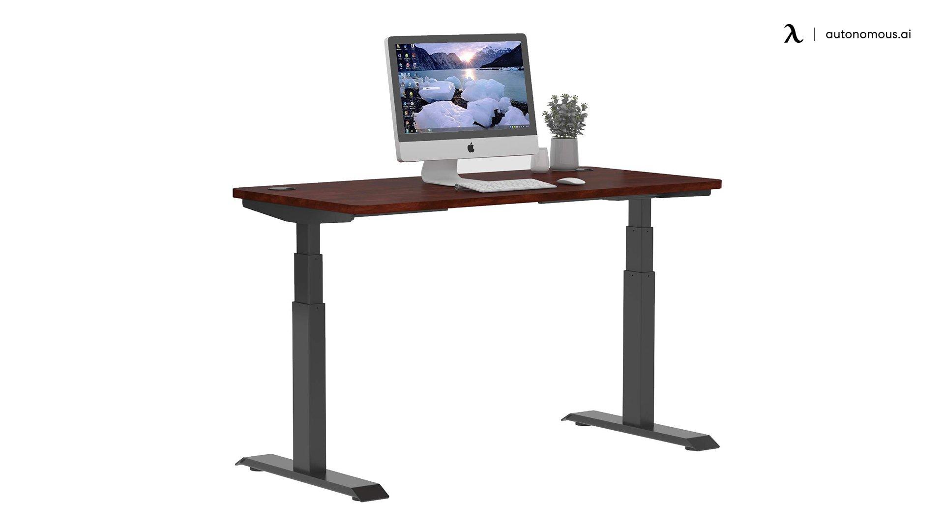 Sunon Standing Desk