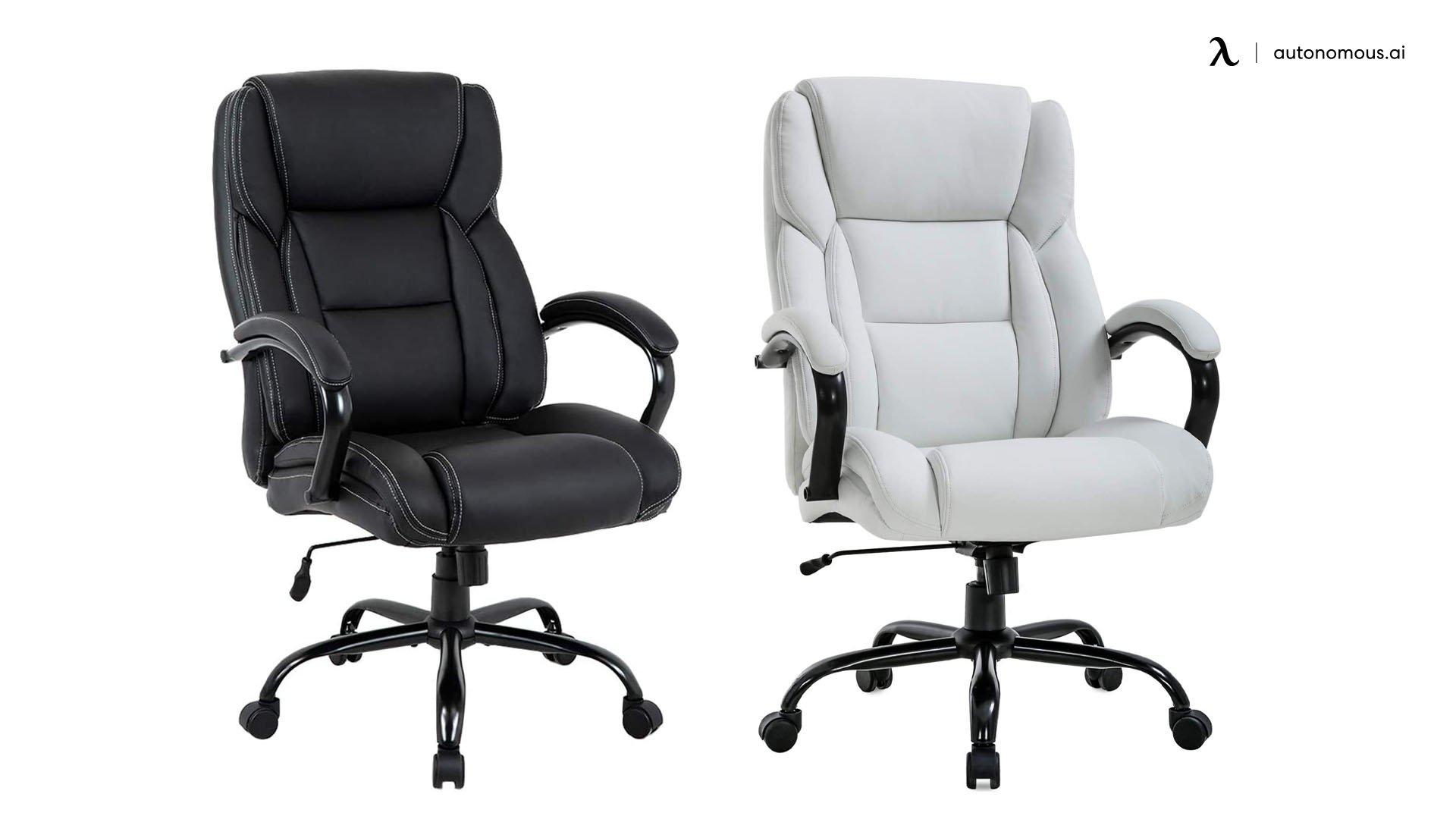 Best Office high back ergonomic chair