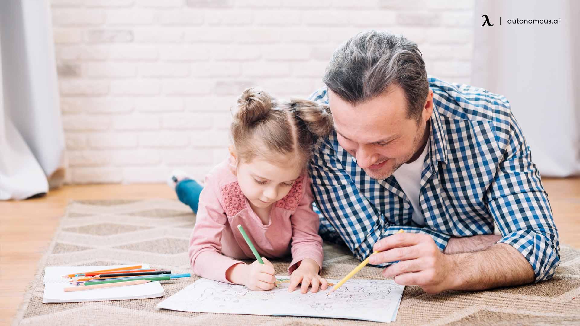 why should i homeschool my child in california
