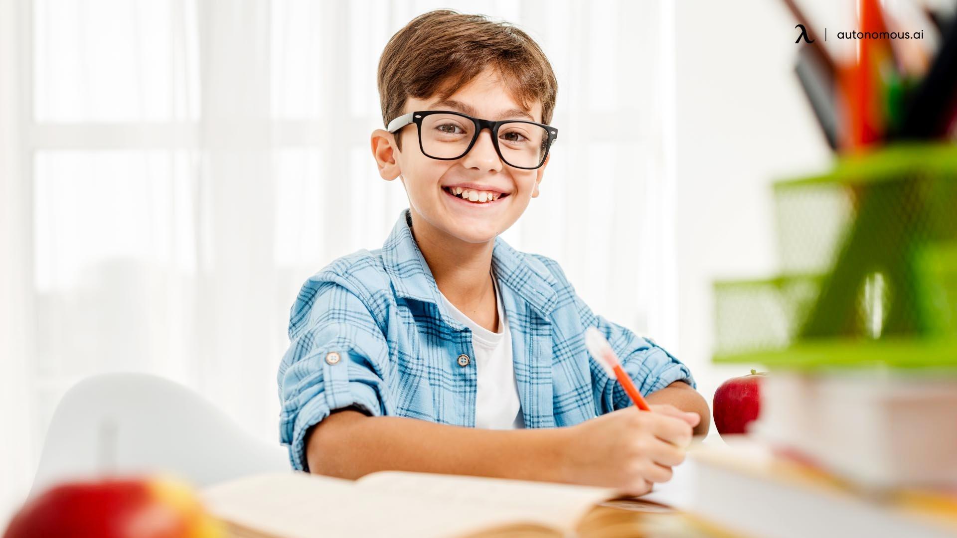 how can i homeschool in california