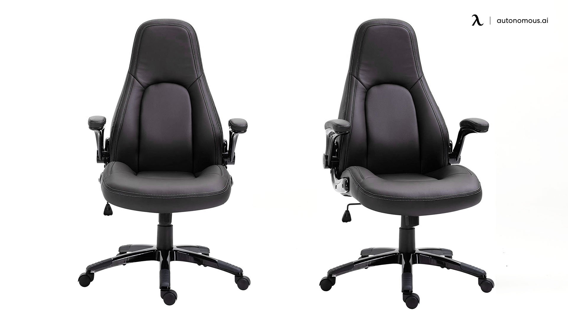 Vinsetto gaming office chair