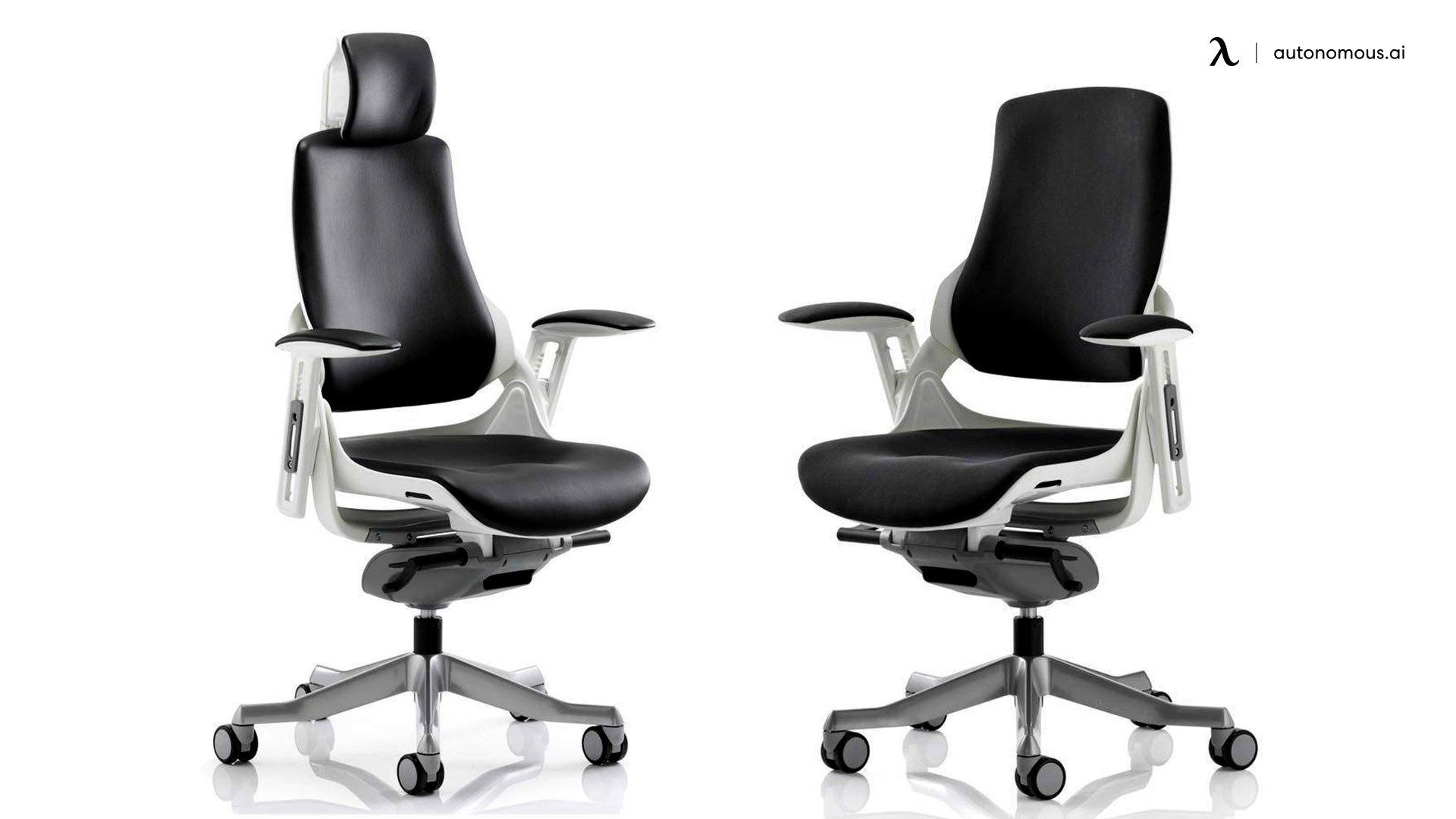 Zure Executive office chair