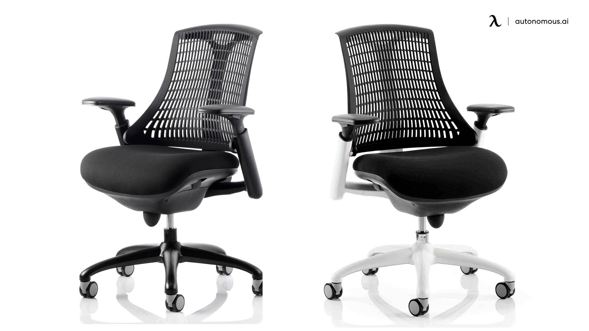 Flex Task Operator Office Chair