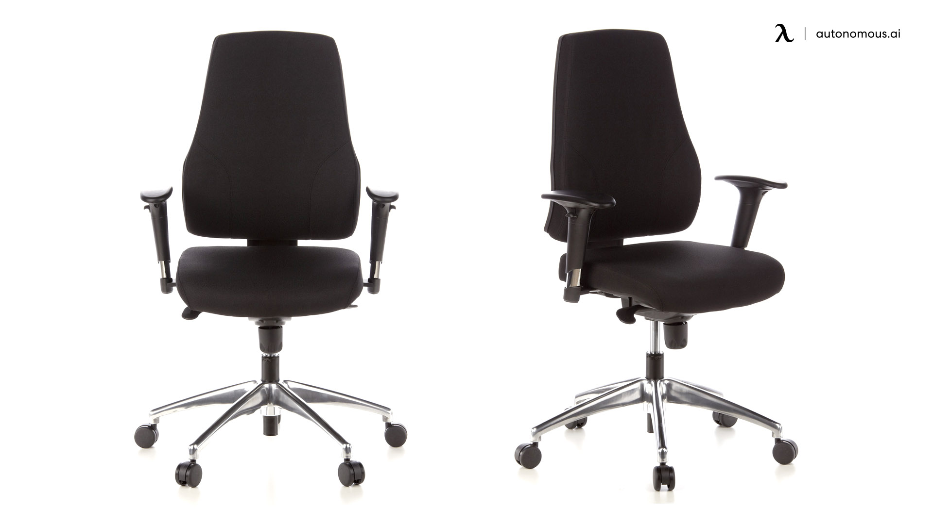 Professional Office Chair- Hjh Office Pro-Tec 200