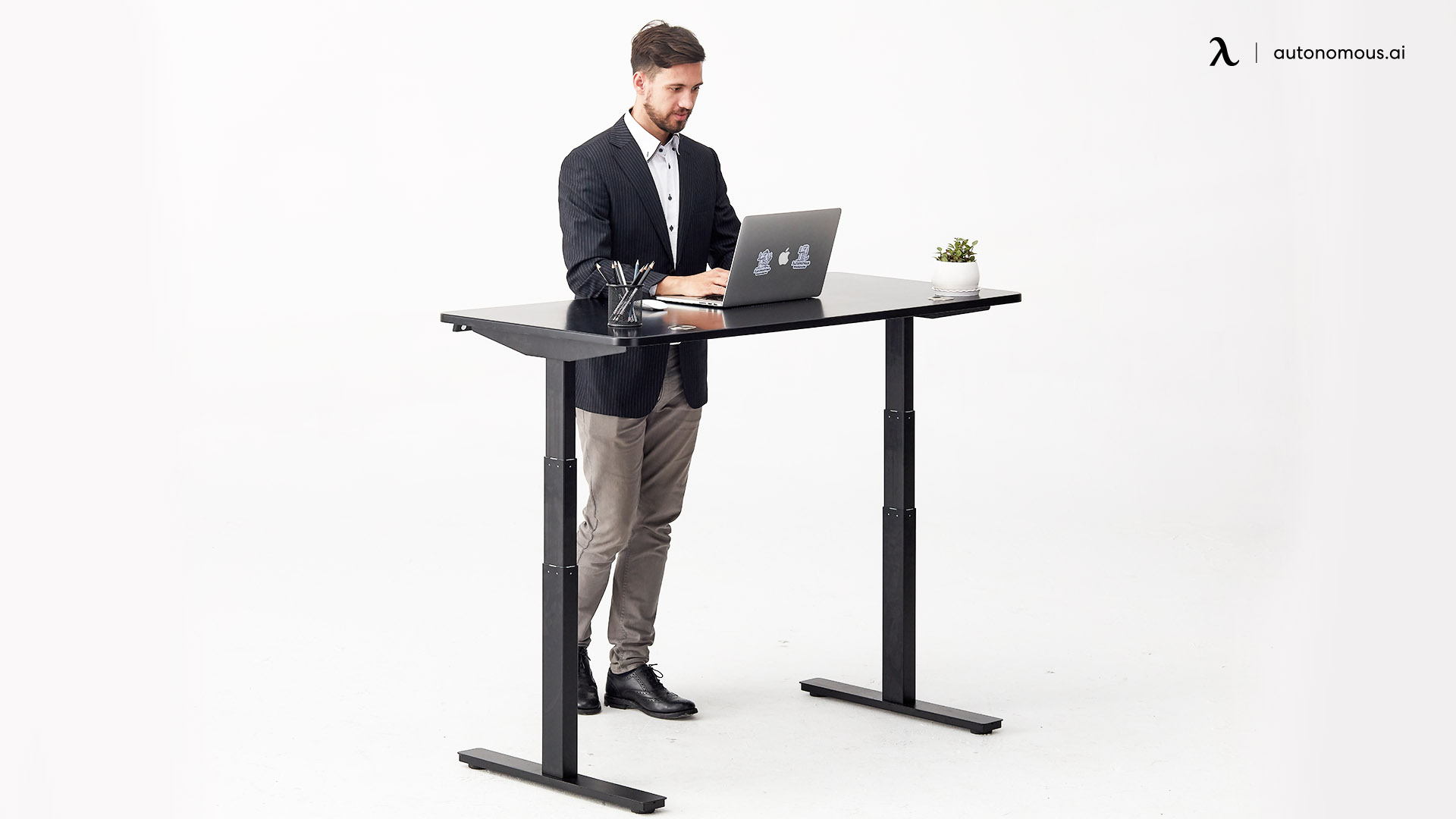 Why do good Shoes for Standing Desk Matter