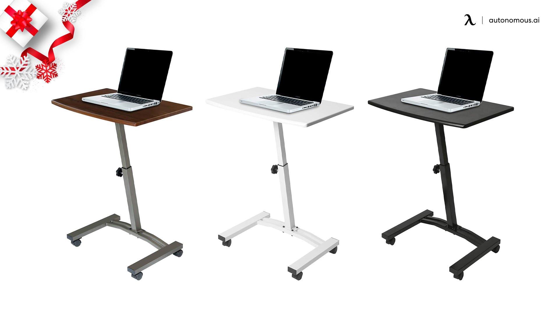 Mobile Laptop Cart