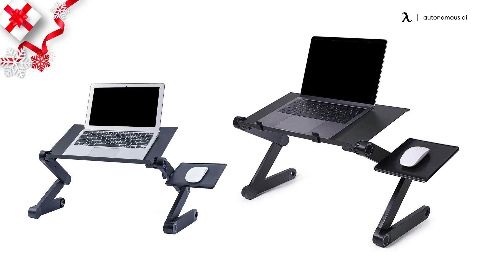 Adjustable Standing Desk by RAINBEAN