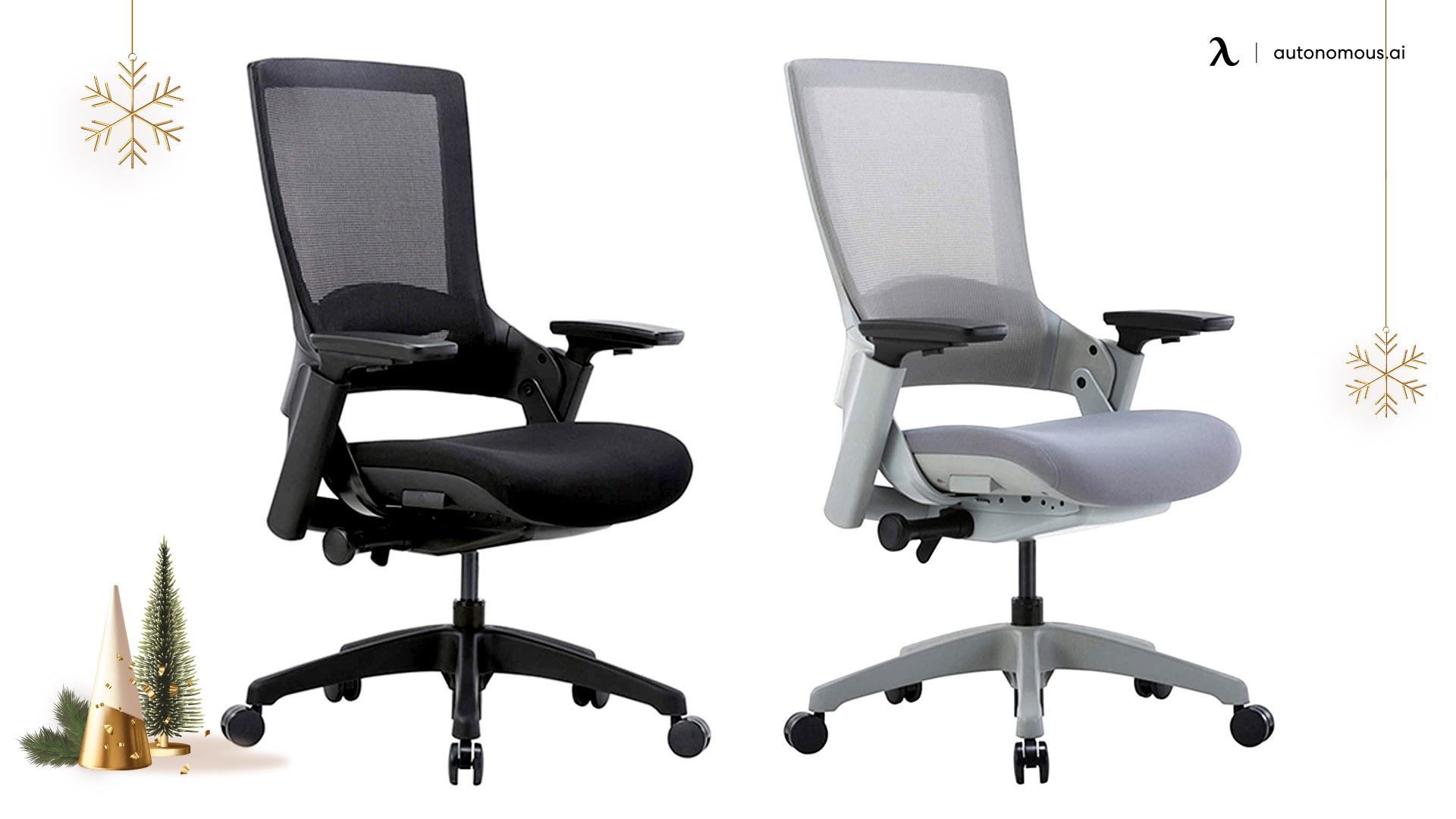 Clatina Ergonomic Chair