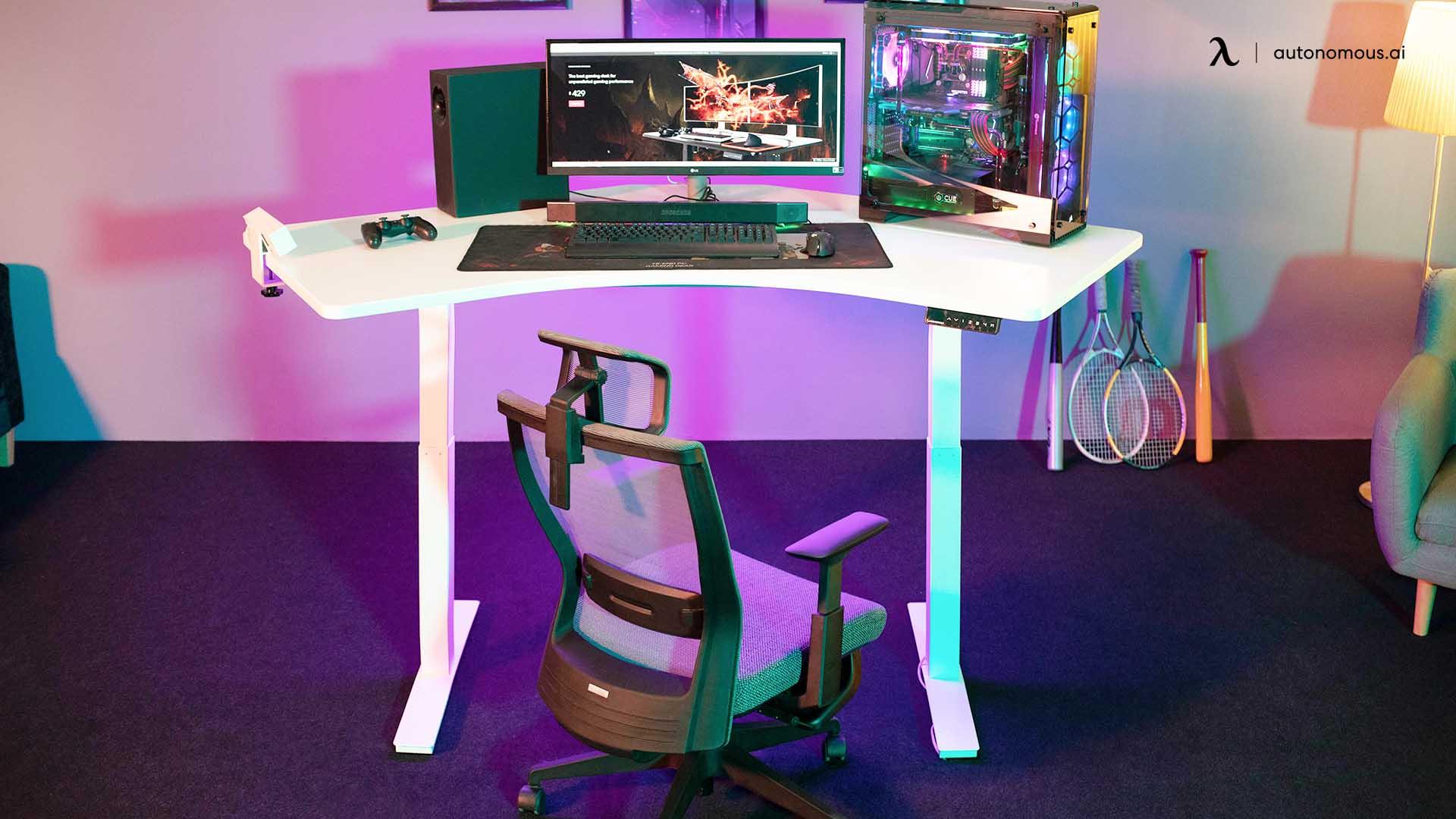 Smartdesk Art Desk