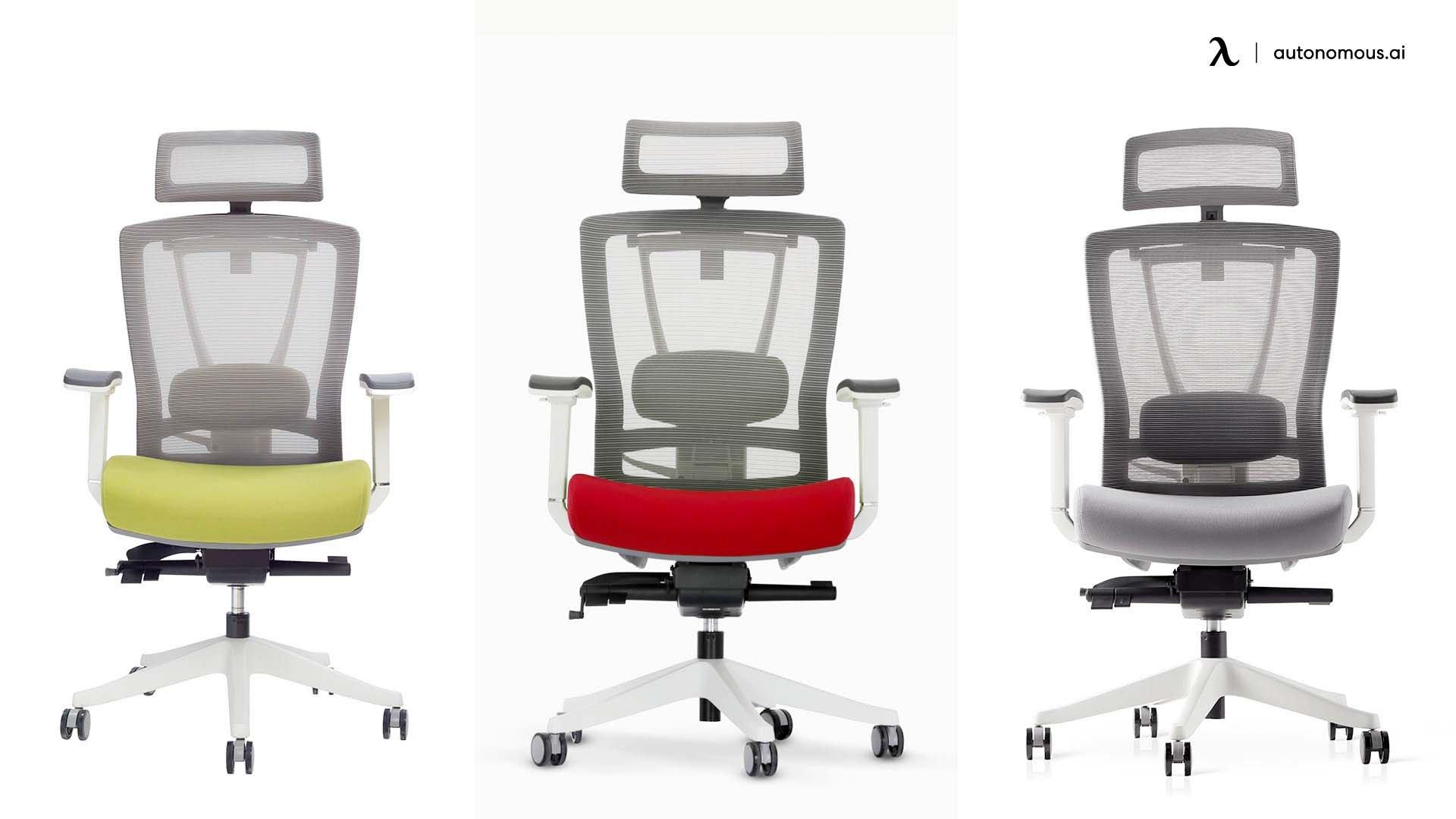 ErgoChair 2 Office Chair