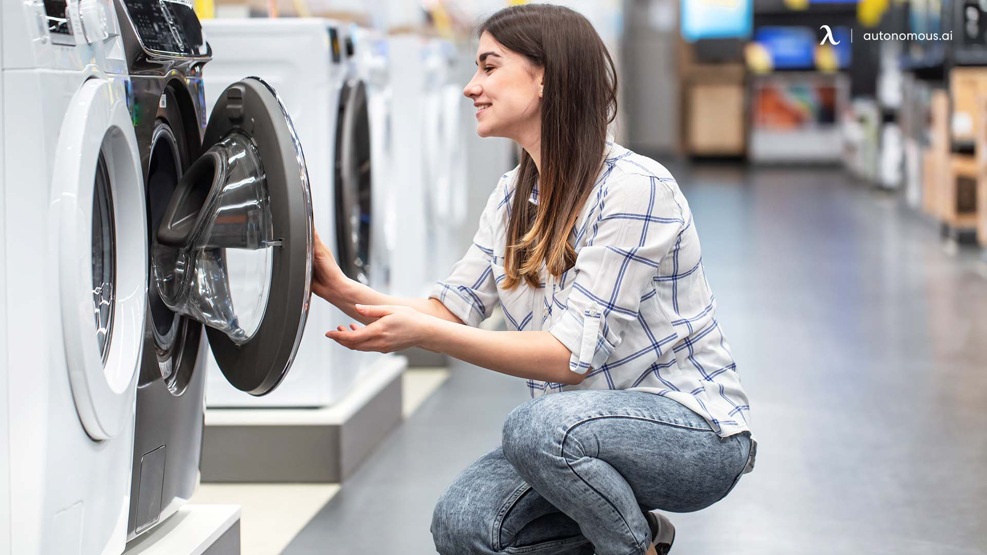 How to clean your face mask with a washing machine