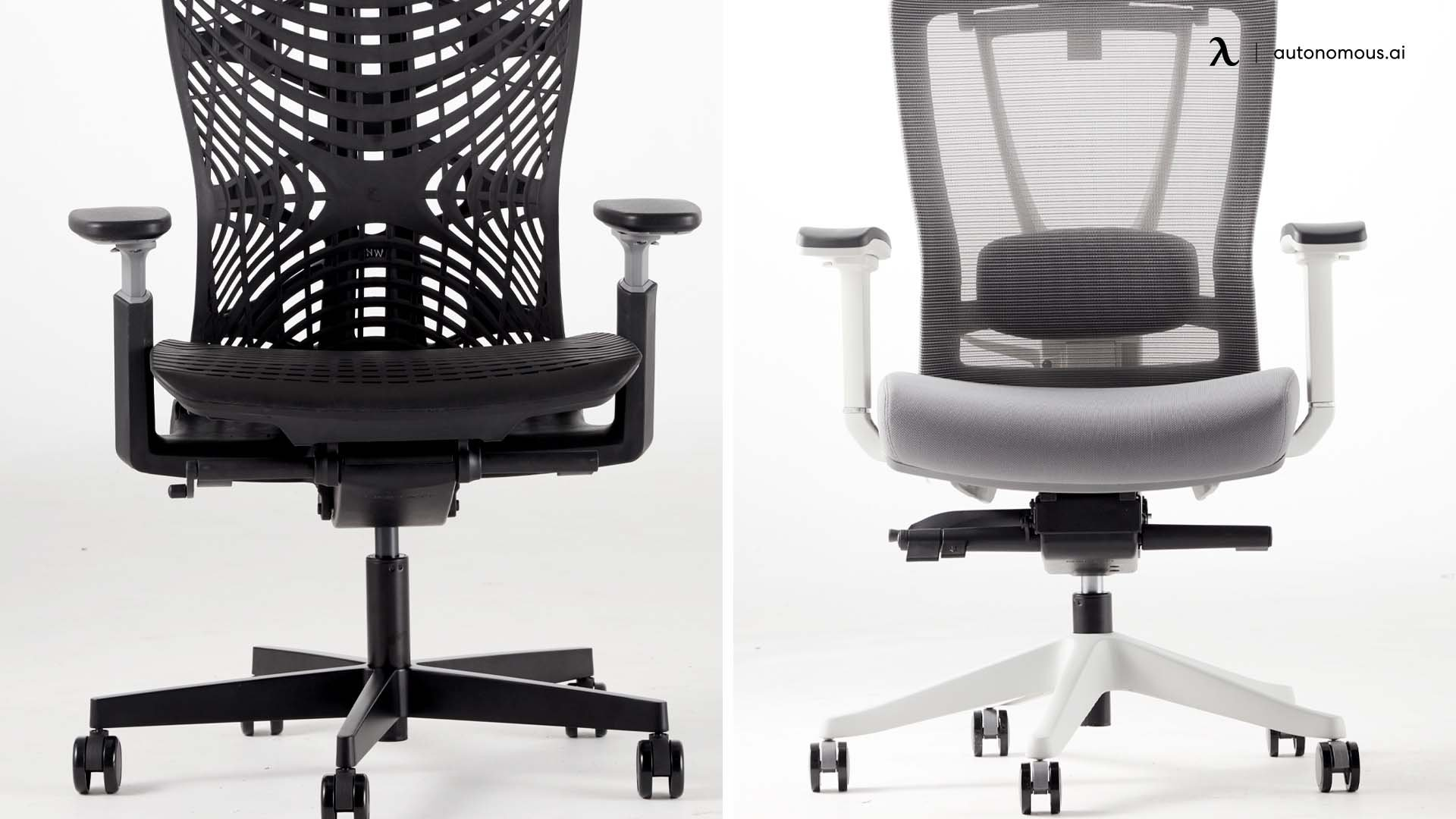 What Are the Most Important Features While Choosing an Office Chair for Tall People?