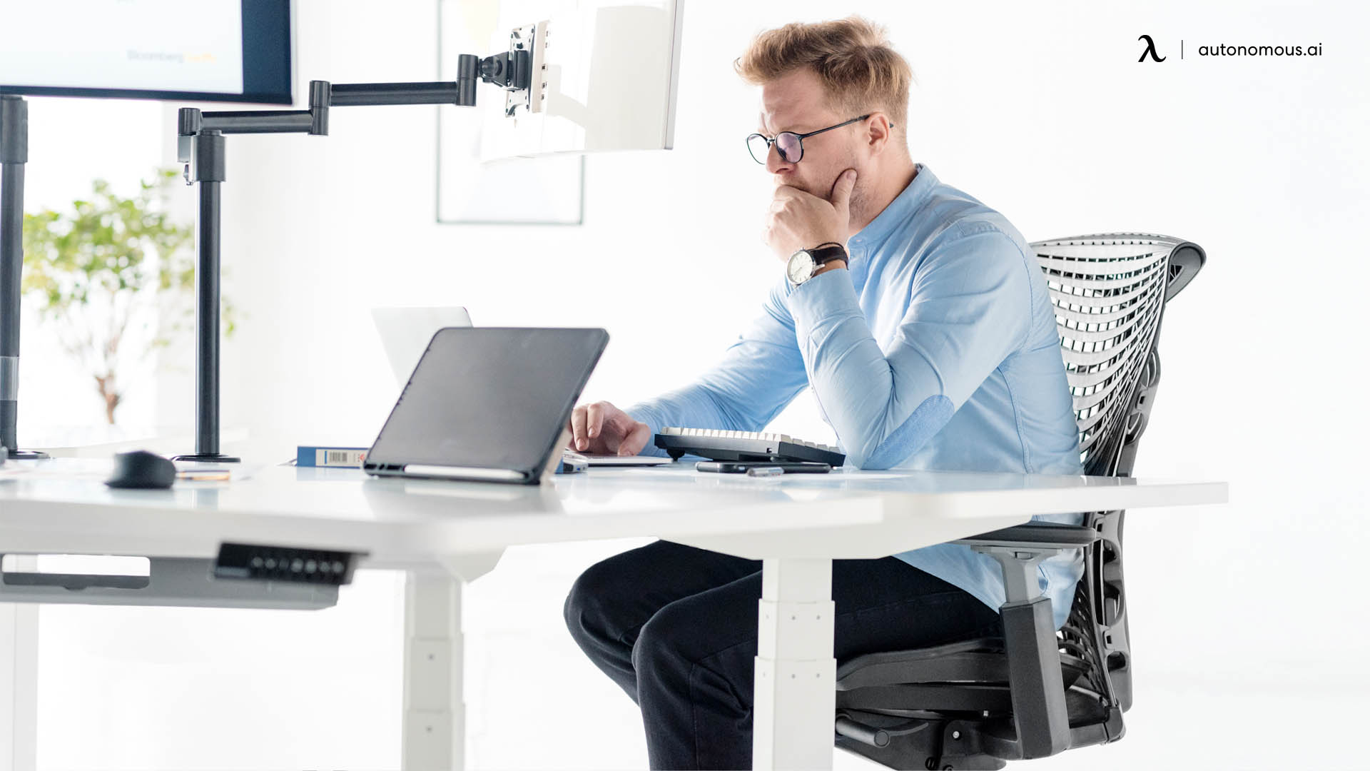 Is the Ergonomic Chair Worth Its Price?