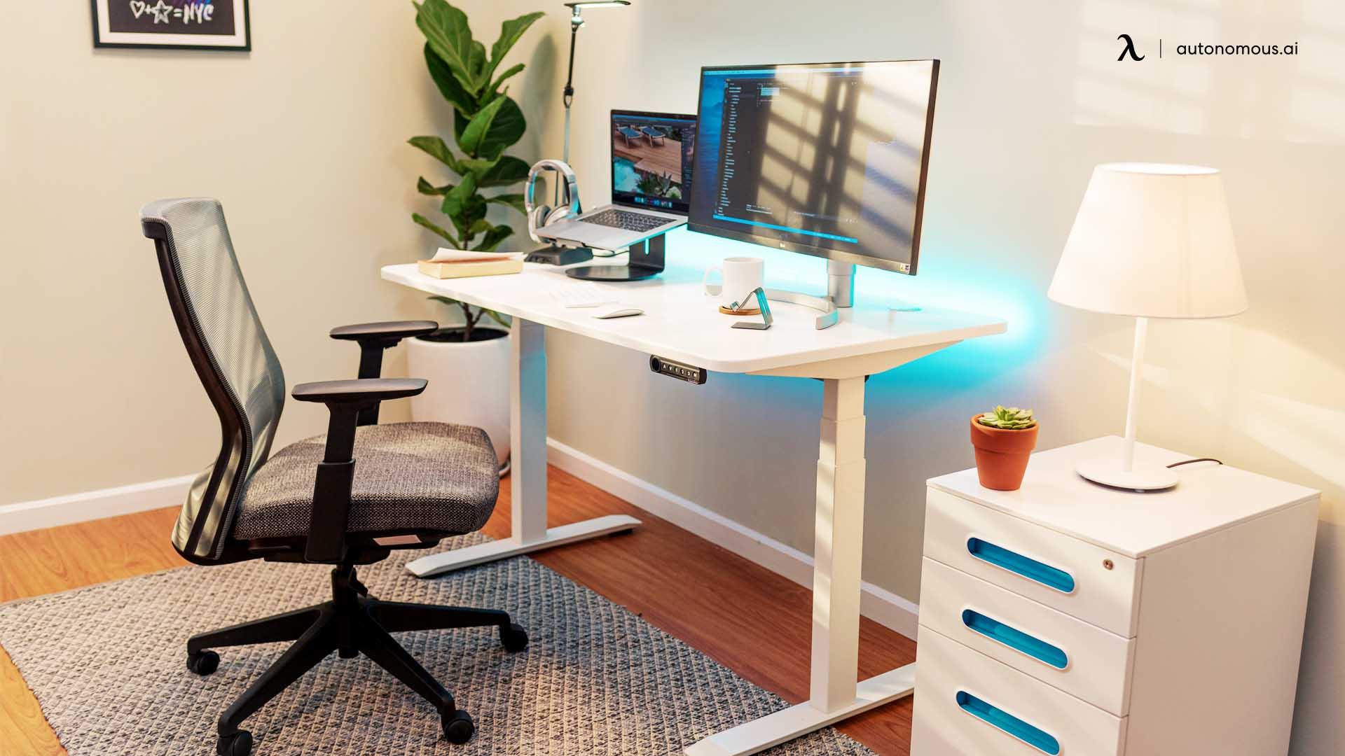 Stylist office funiture