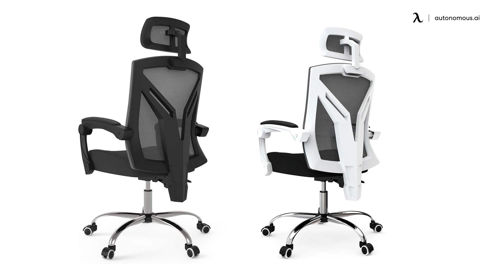 Hbada Office Chair