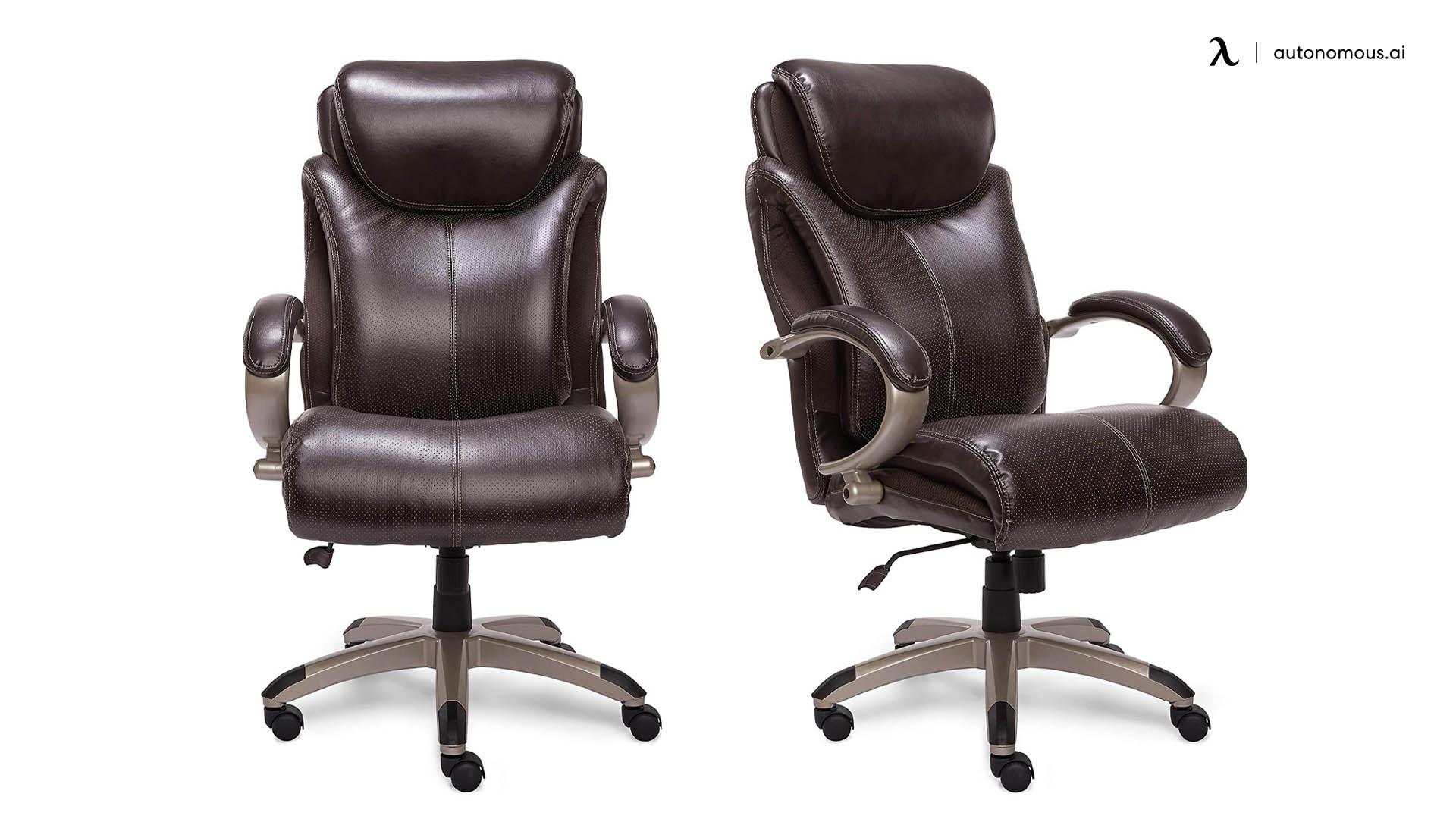 Serta Air Health Chair