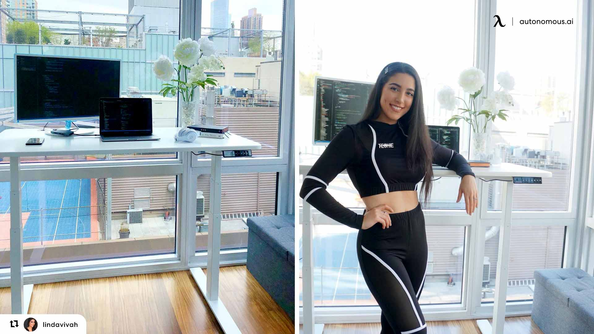 Should You Use a Standing Desk?