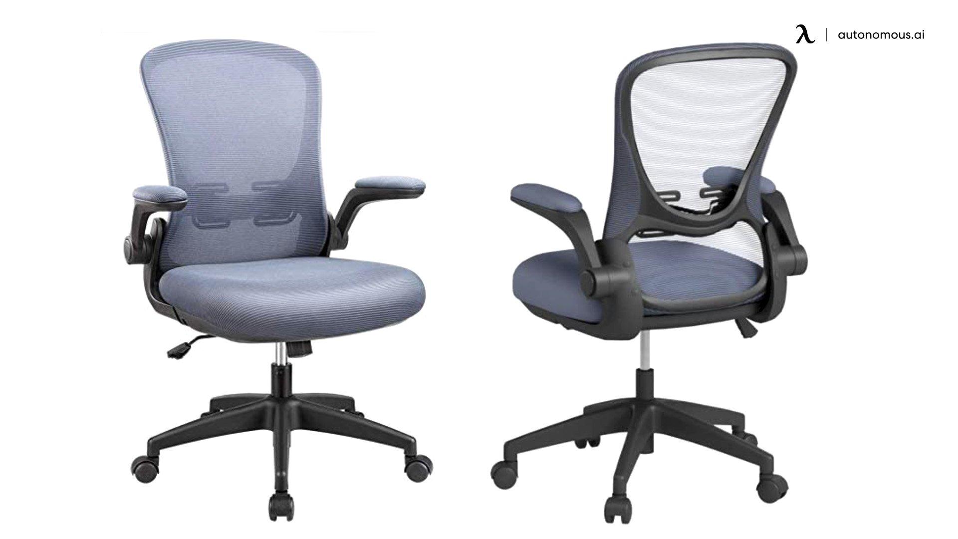 KaiMeng Ergonomic Office Chair