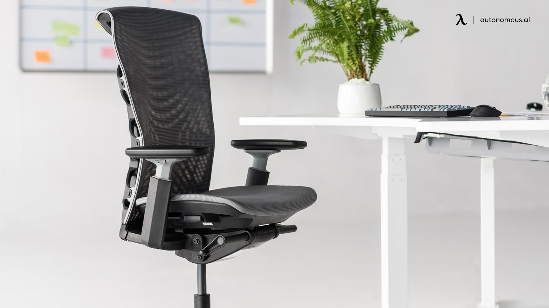 What are The Advantages and Disadvantages of Ergonomic Chairs?