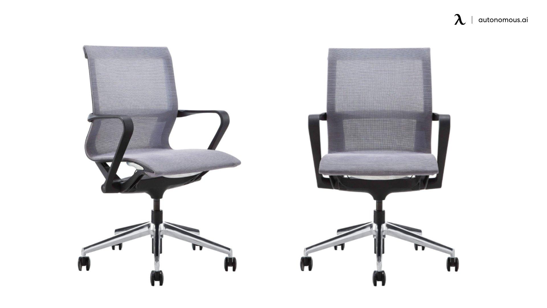 Bernot Task Chair by Ebern Designs