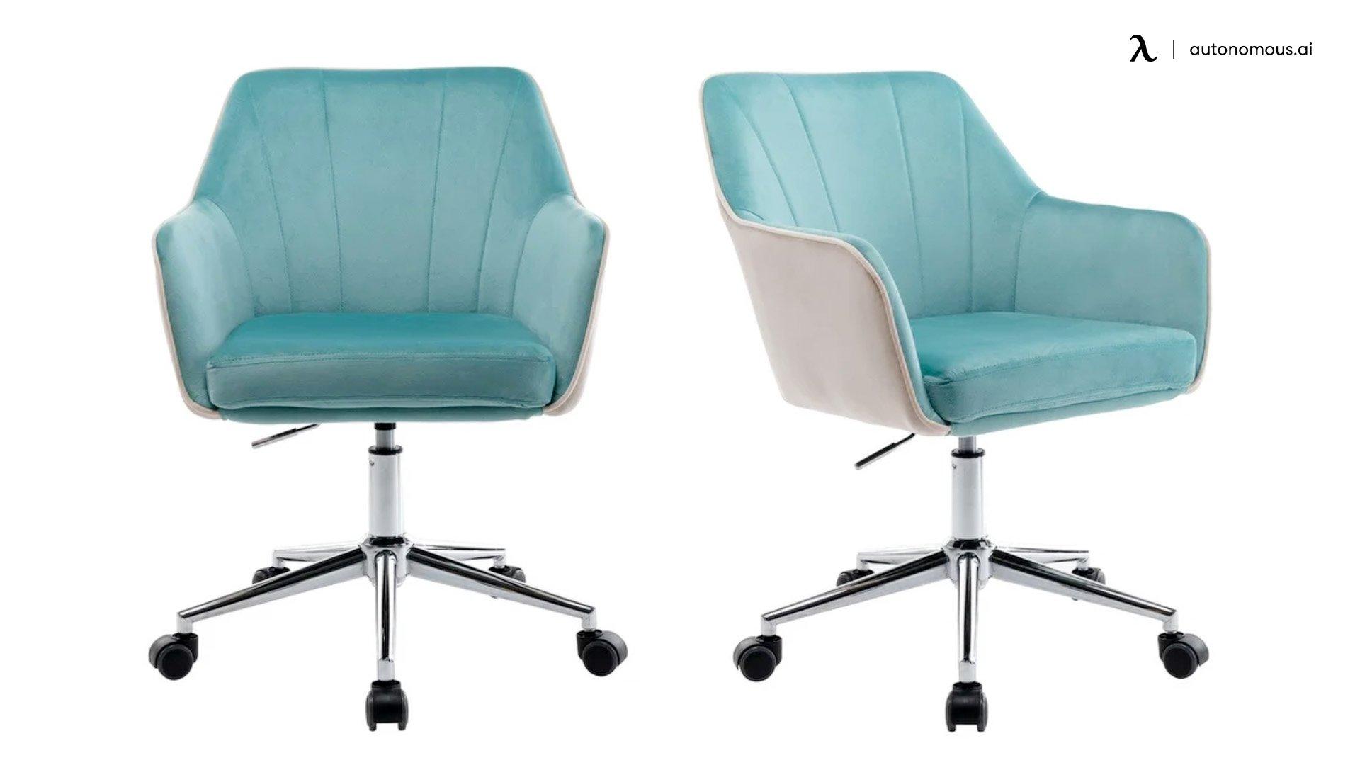 Home Office Swivel Desk Task Chair