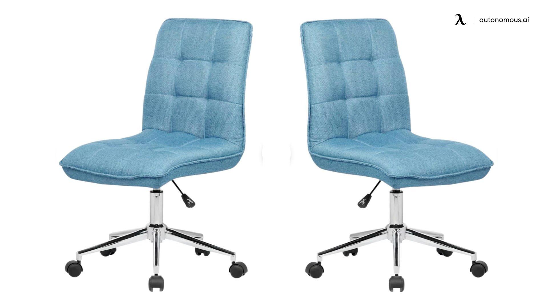 Geraghty Task Chair
