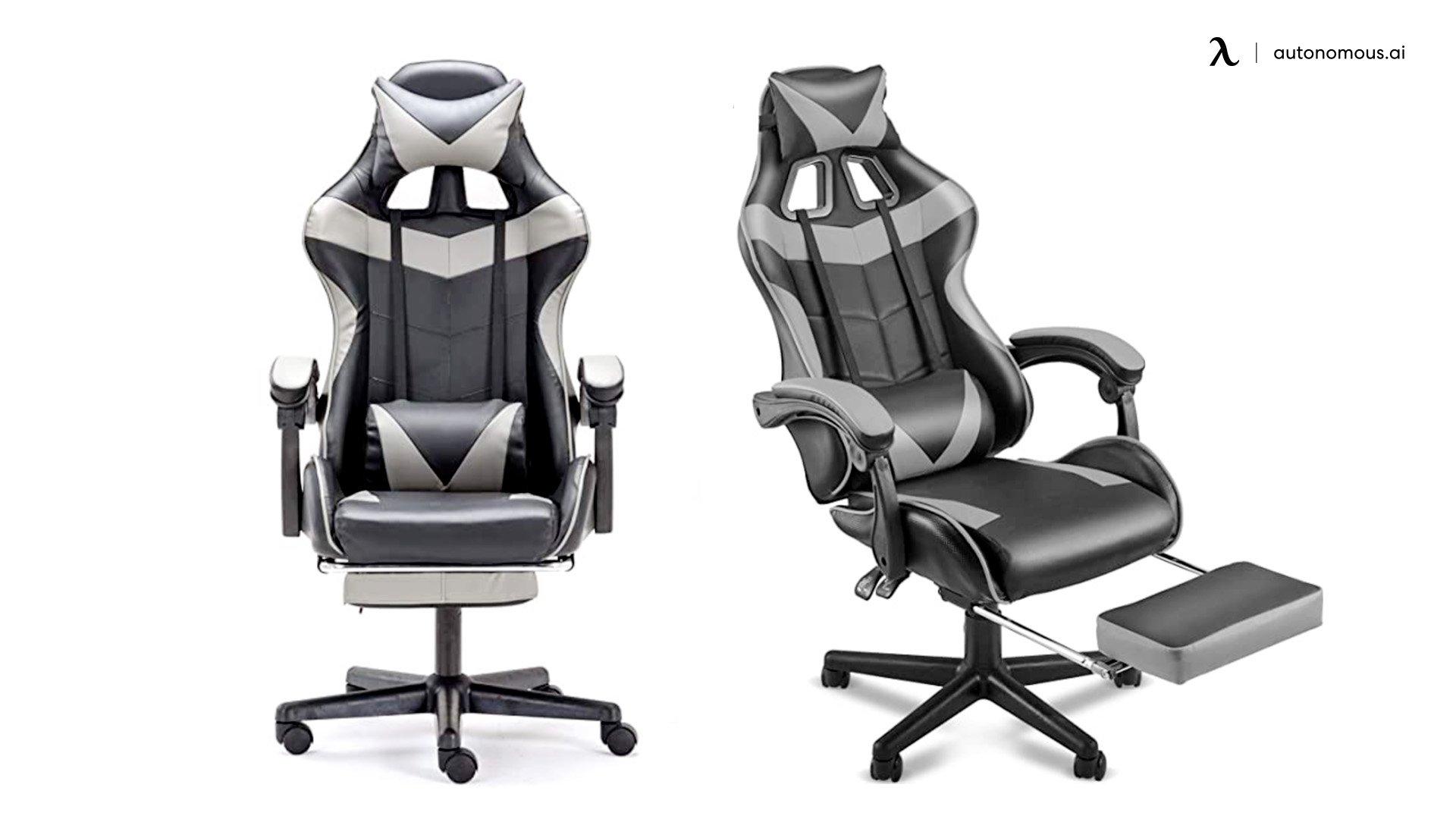 Soontrans Ergonomic Gaming Chair