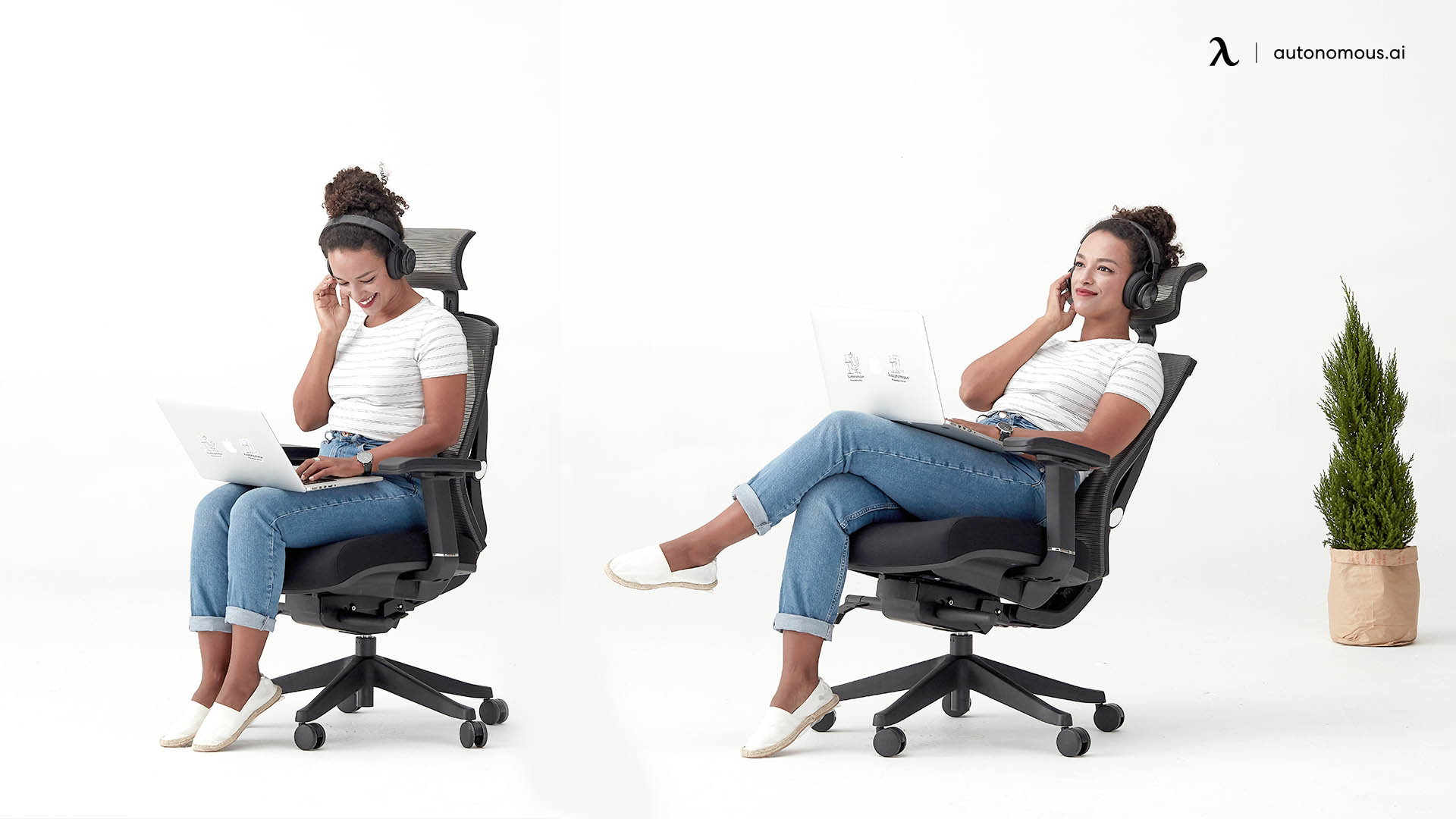 Why Should You Invest in an Adjustable Tilt Office Chair?