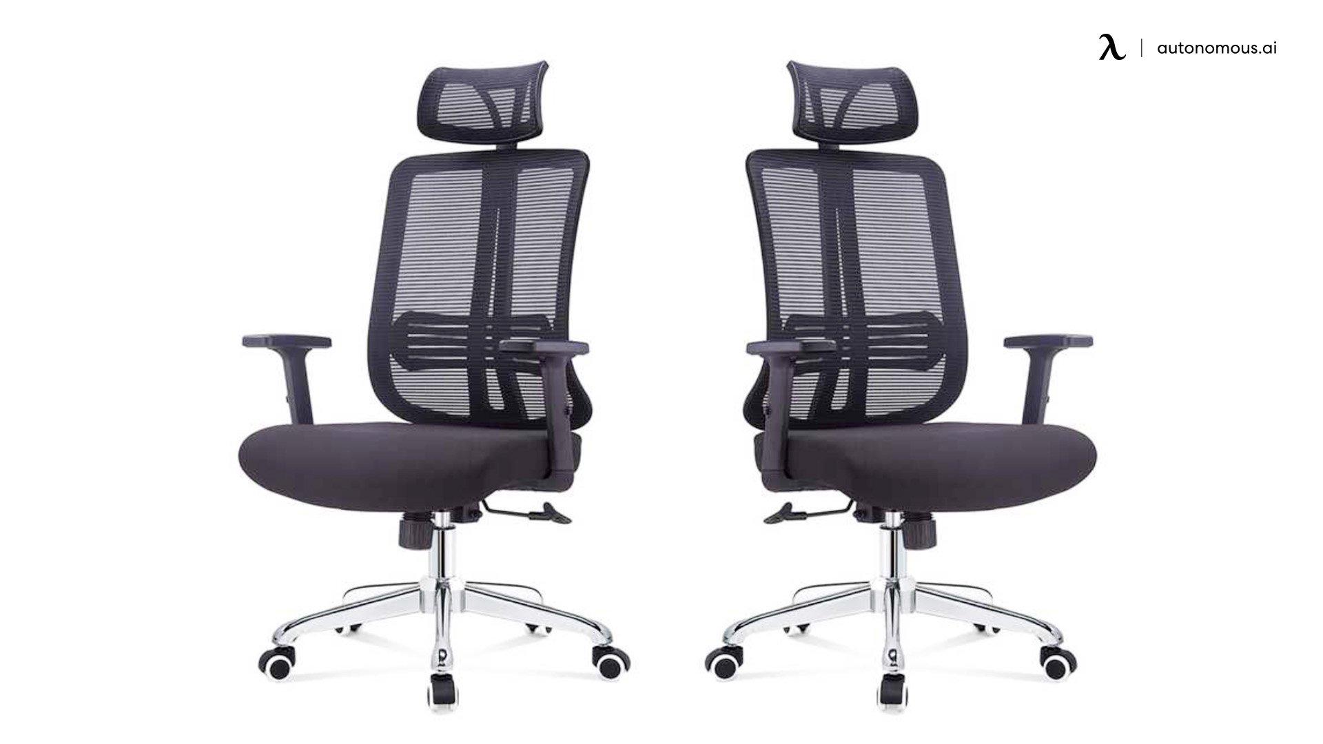 FCD Executive Ergonomic Office Chair