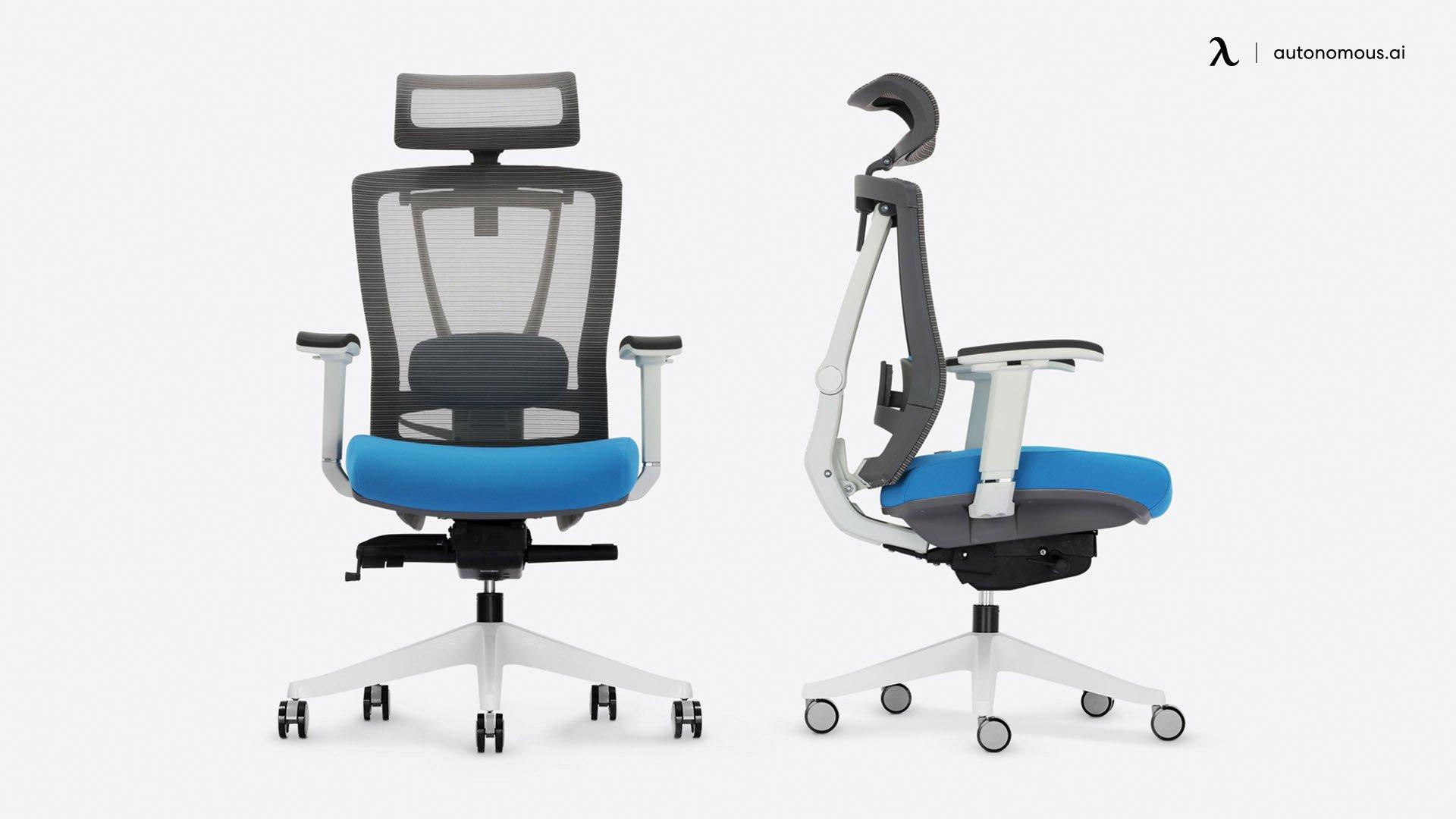 Autonomous ErgoChair 2 Ergonomic Chair