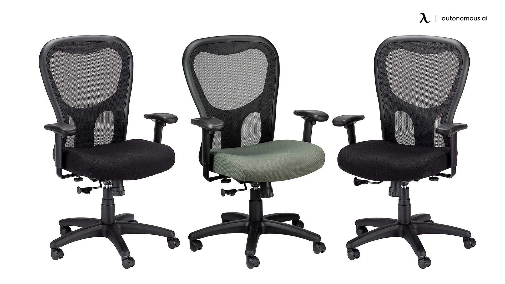 Tempur-Pedic TP9000 Mesh Ergonomic Chair