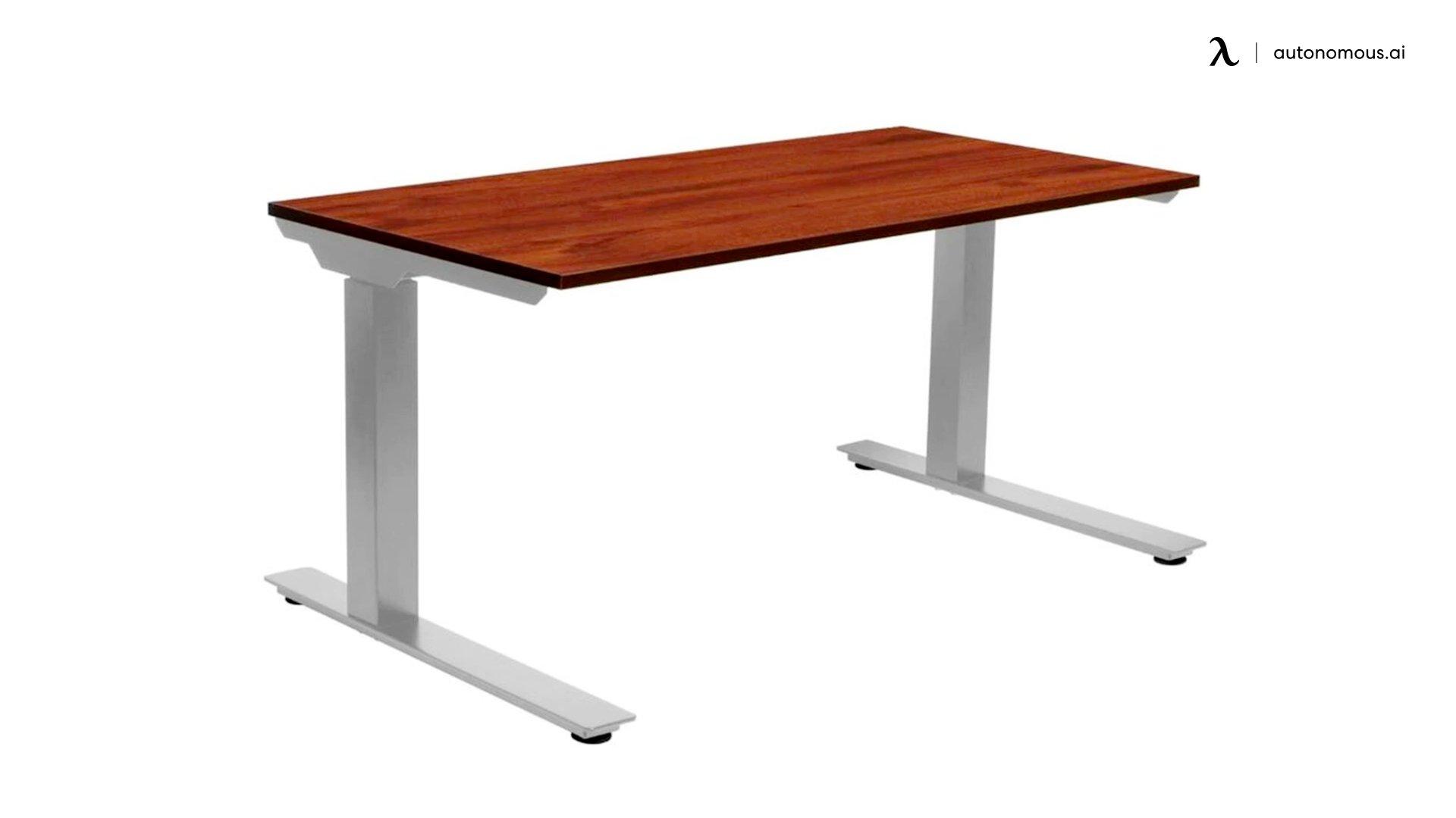 Uprise Electric Standing Desk