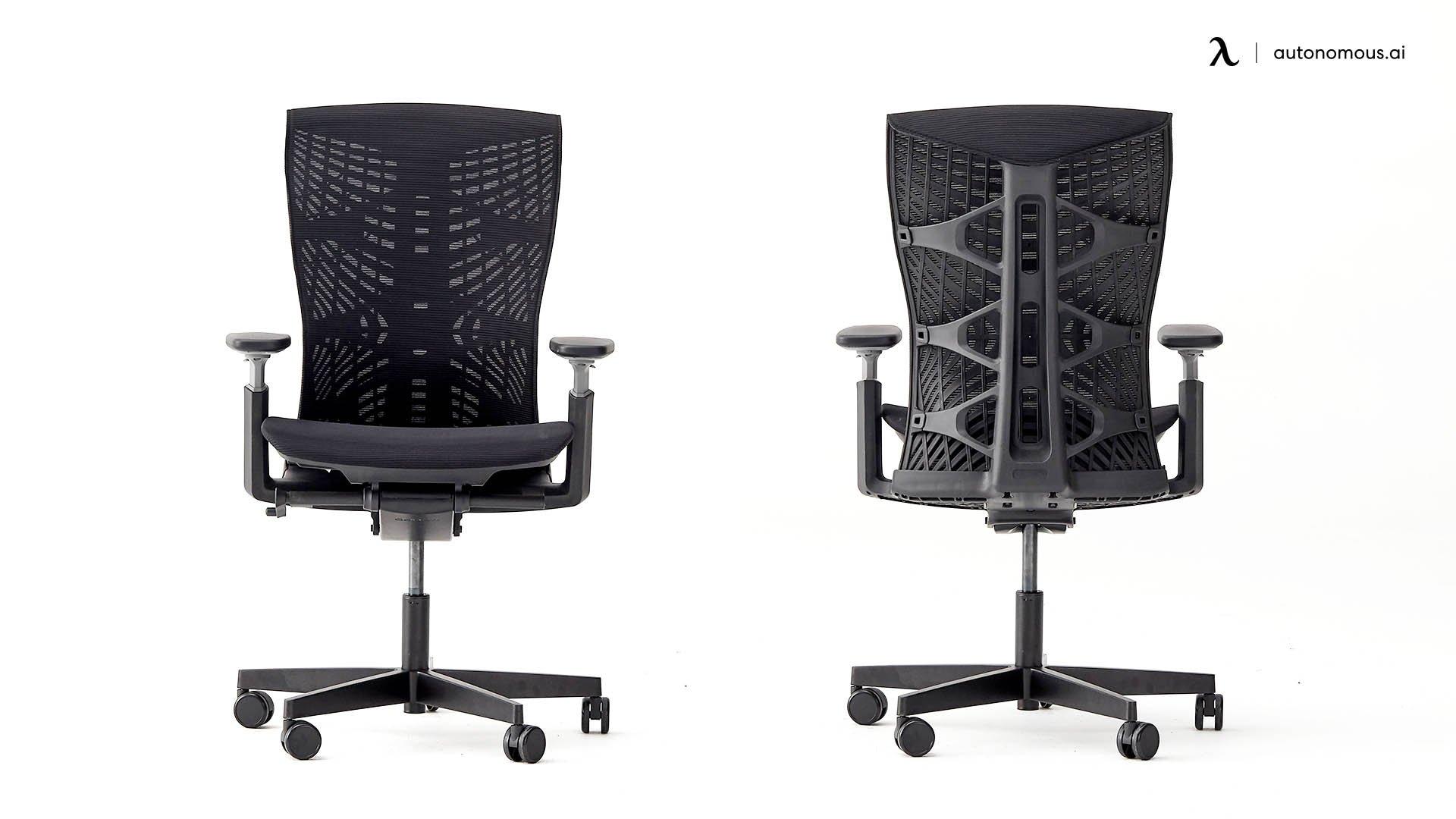 Kinn Chair from Autonomous