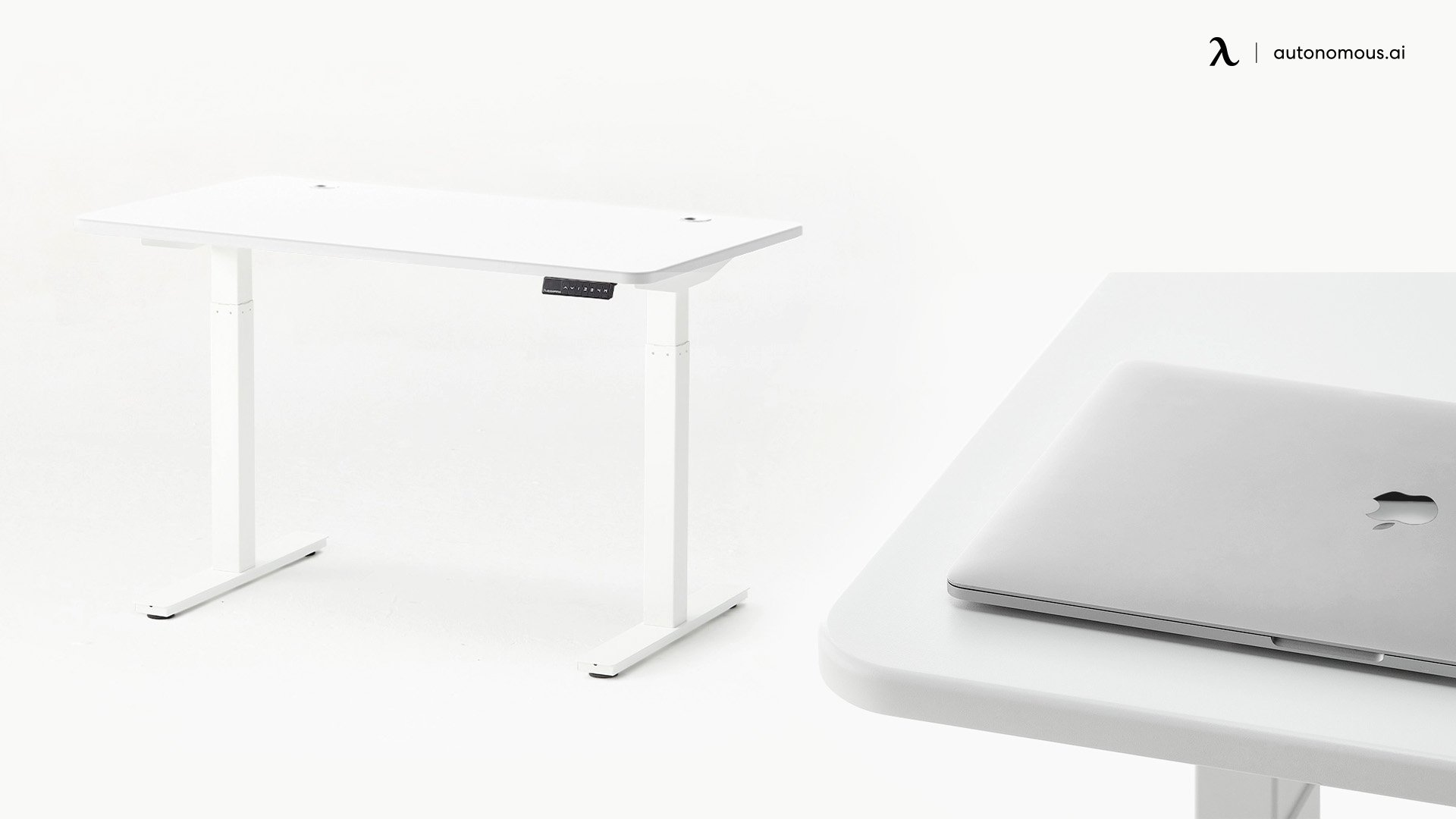 Switch your desk