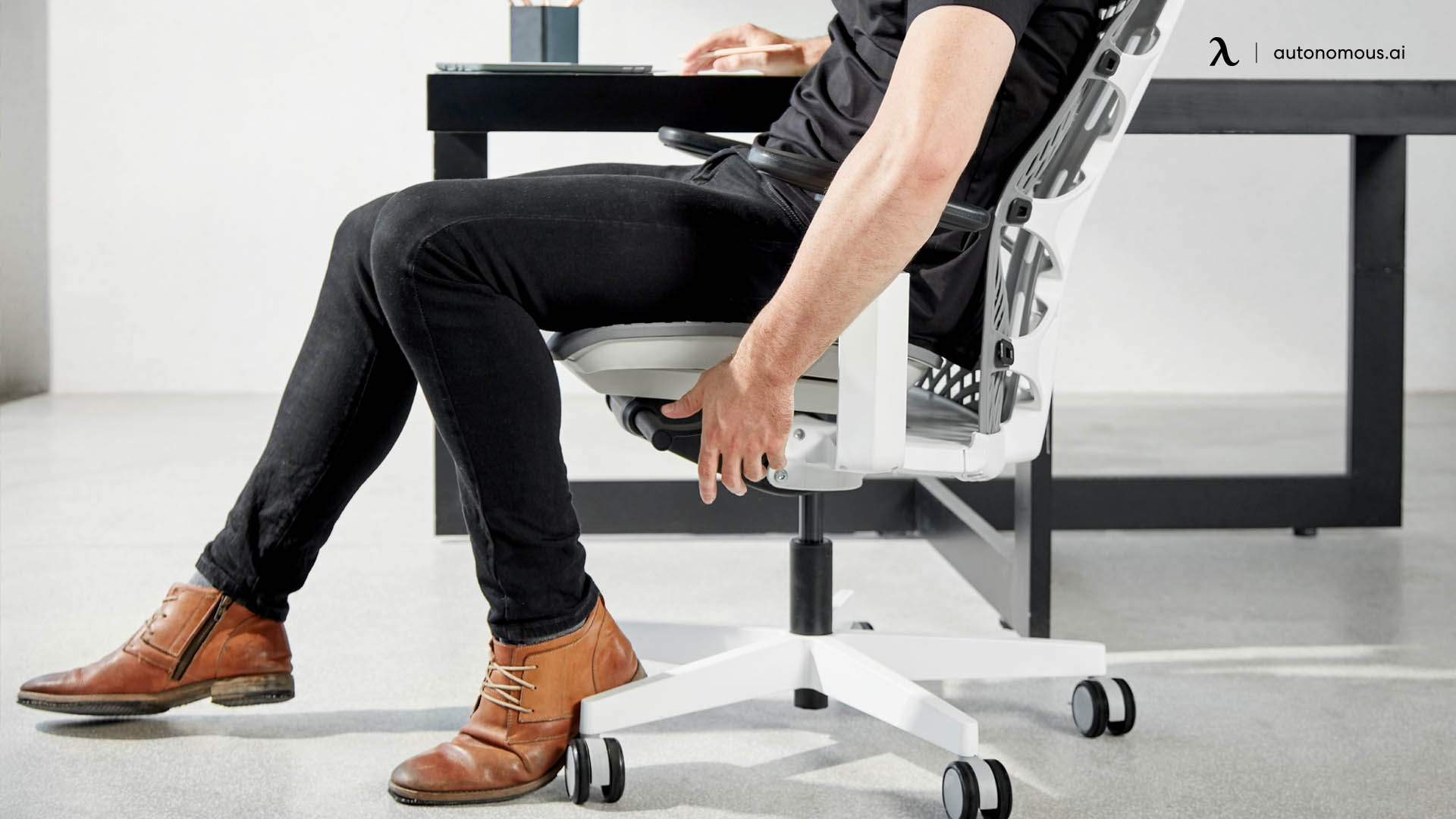 Tips for Buying an Affordable Ergonomic Chair