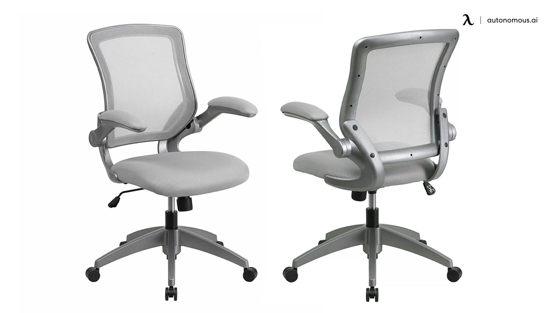 Ebern Designs Balogh Ergonomic Mesh Task Chair