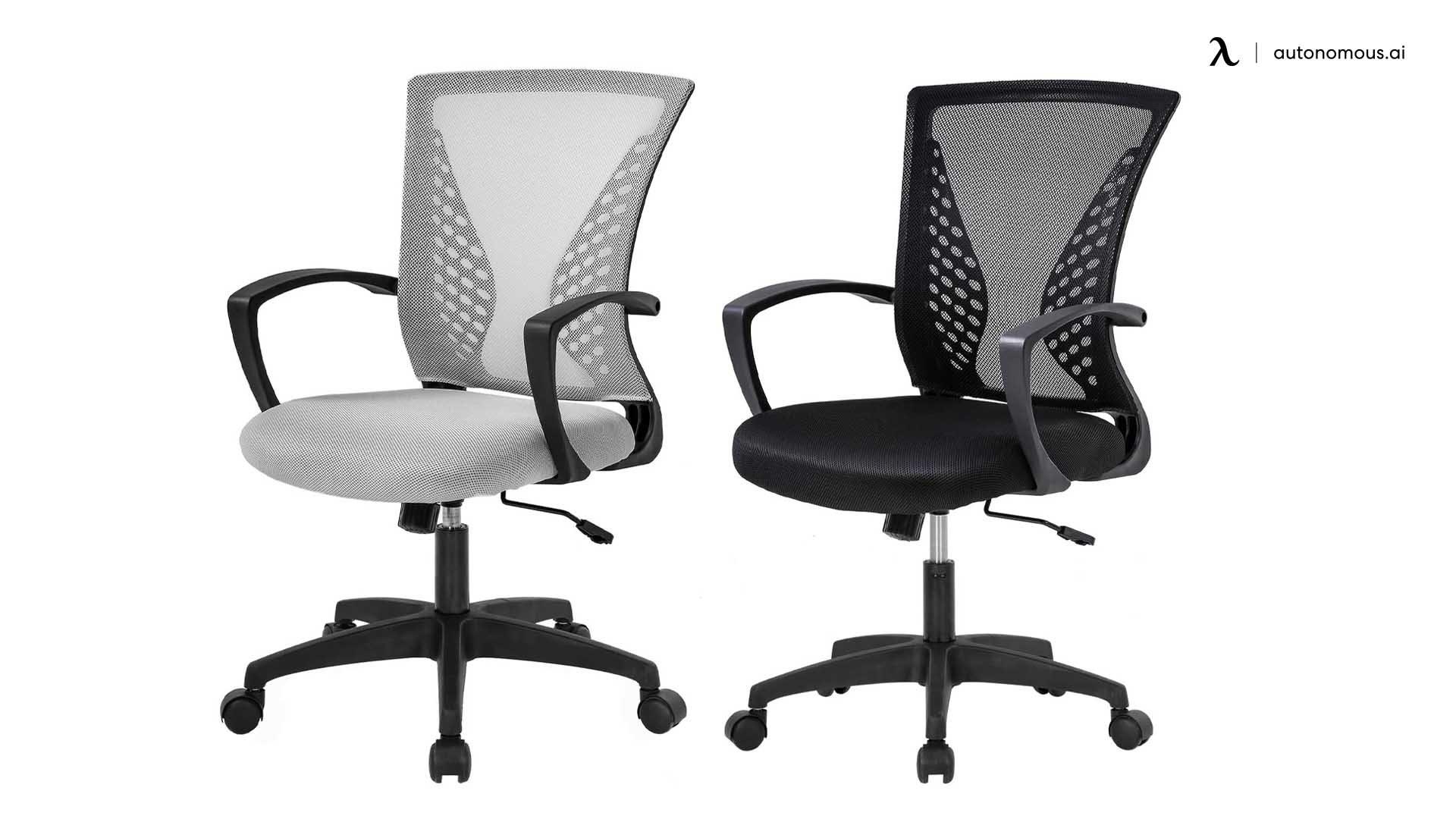 FDW Office Chair