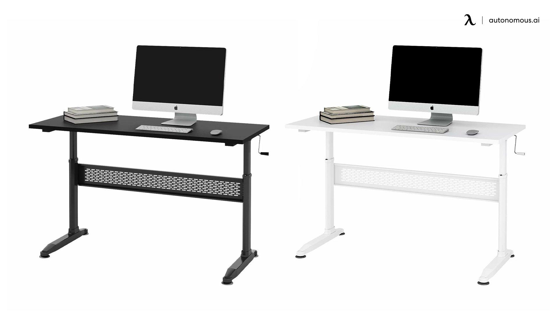 Grattan Adjustable Cheap Standing Desk
