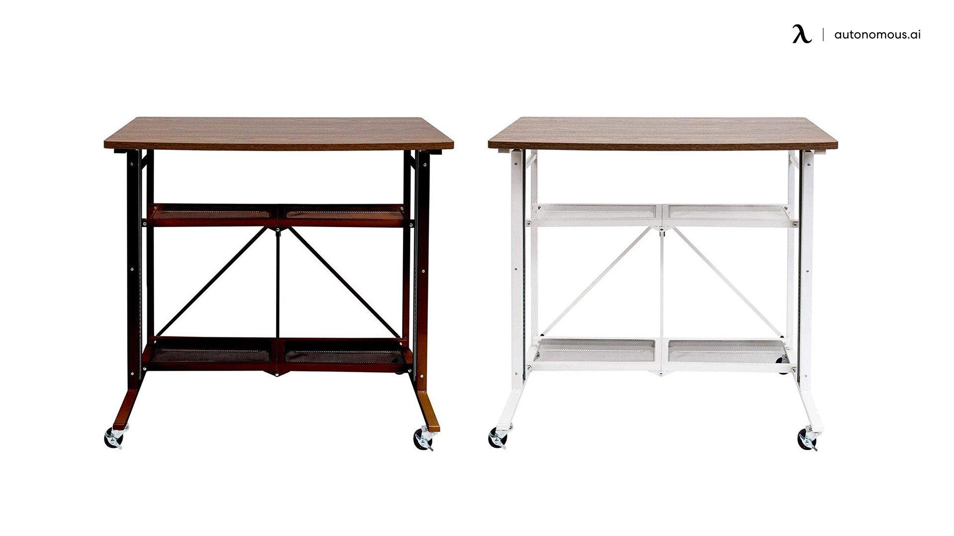 Hassen Cheap Standing Desk