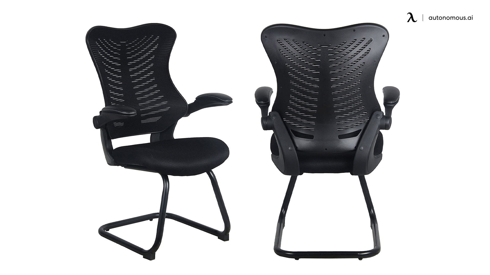 Office Factor Reception Chair