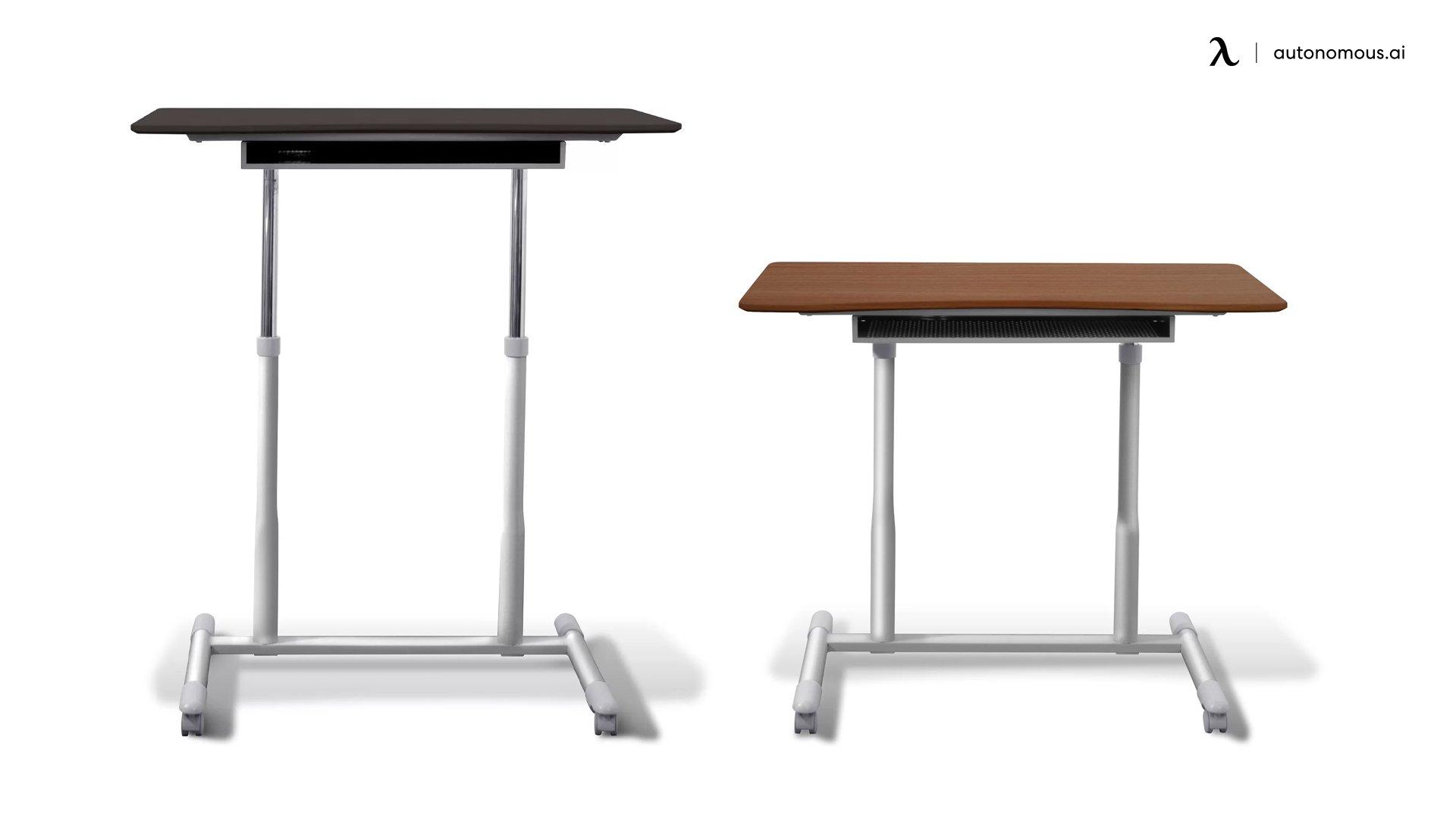 Albin best budget adjustable desk