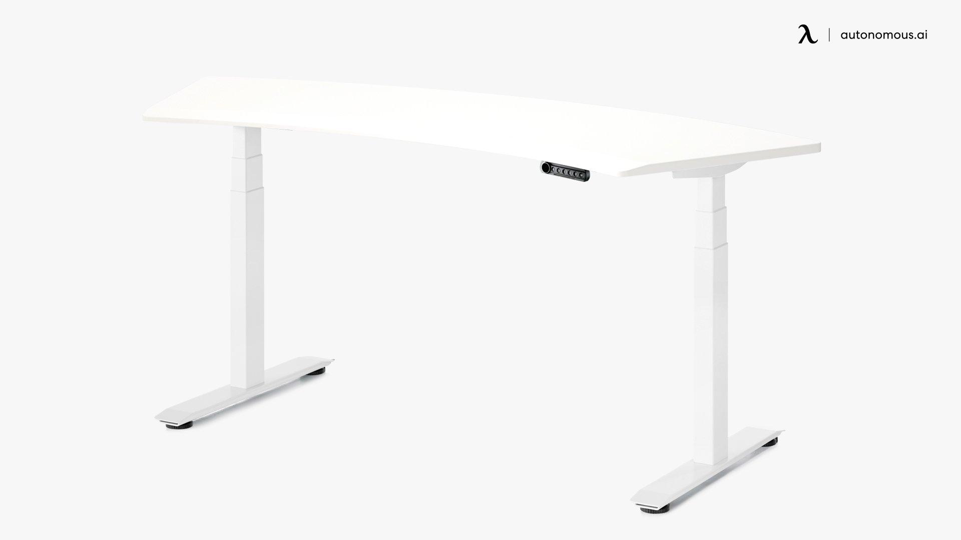 ArtDesk by Autonomous- cheap standing desk