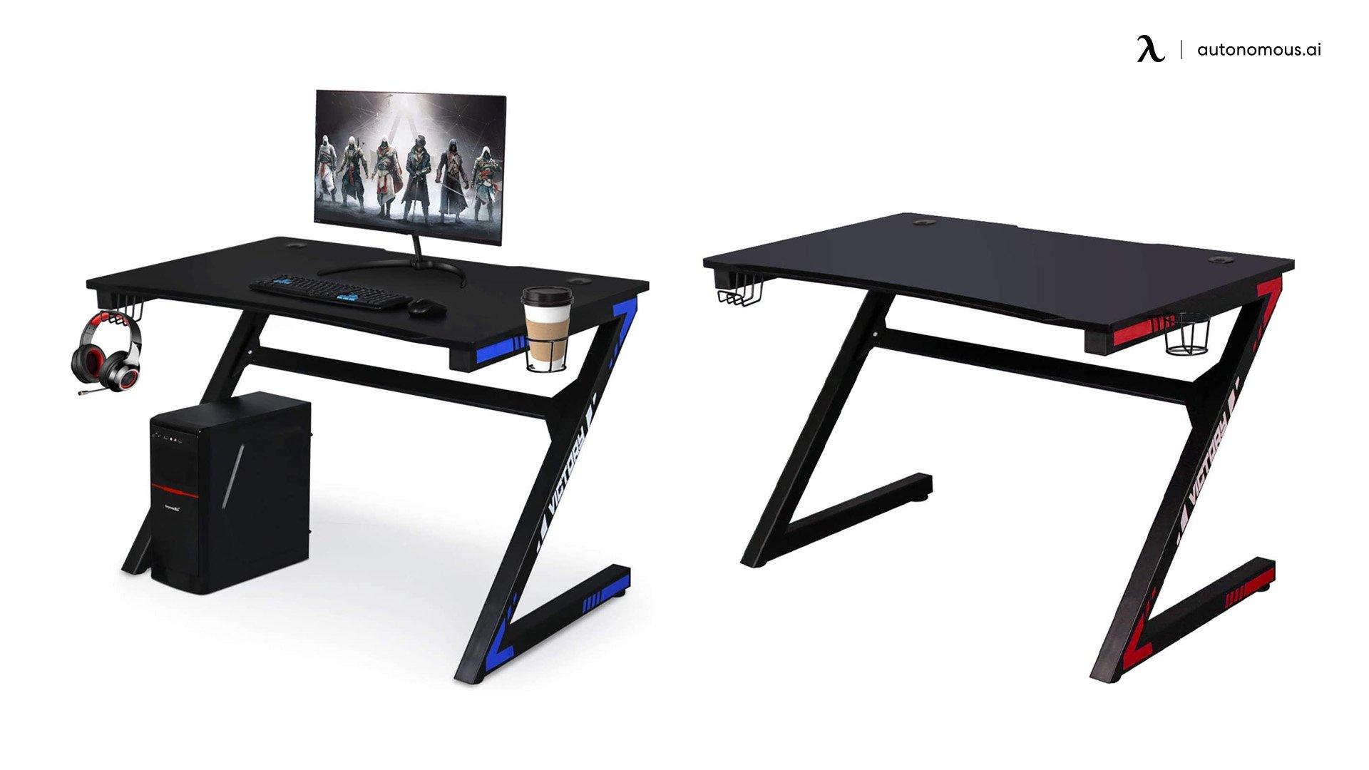 YIJIN Computer Gaming Desk