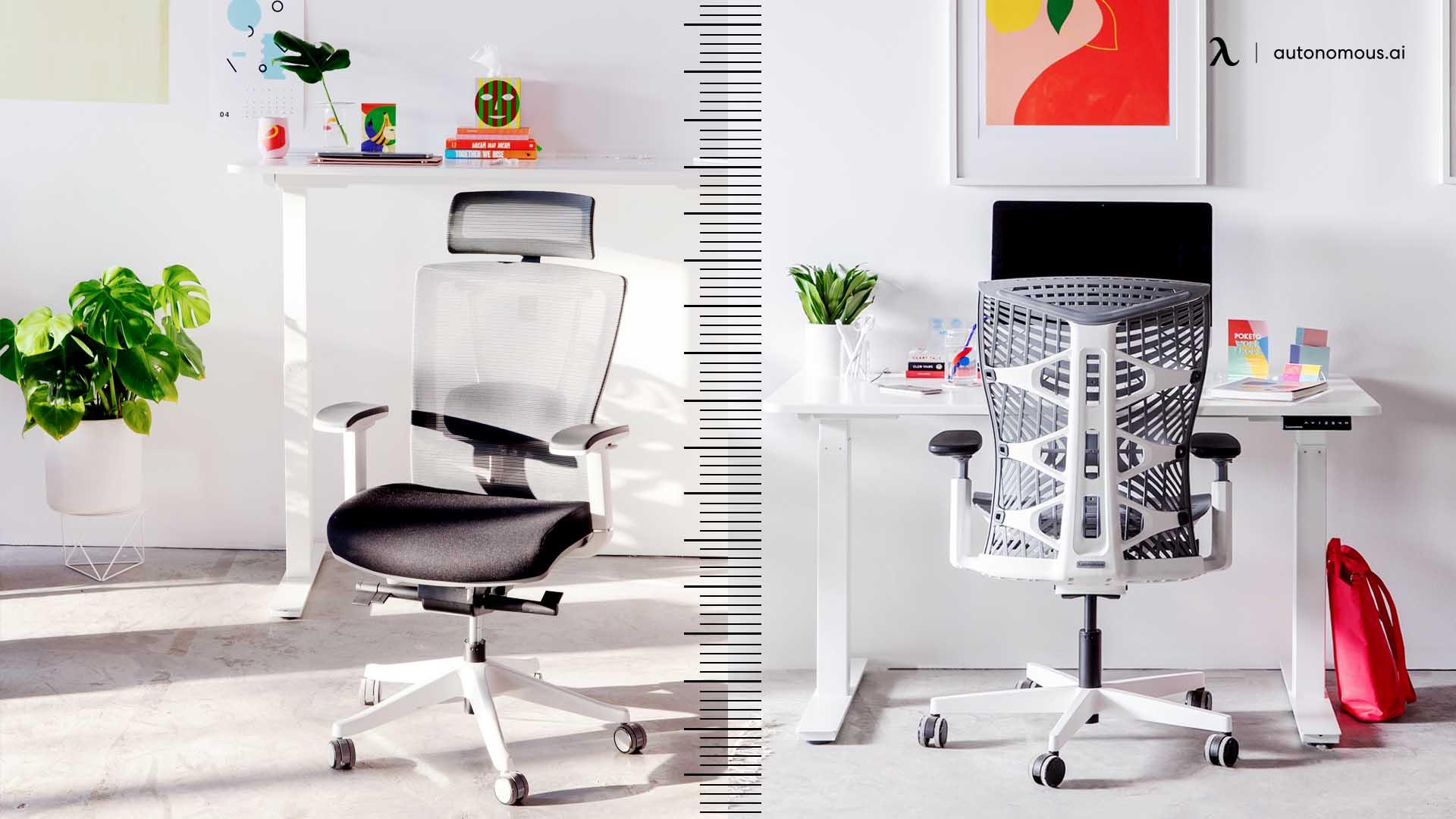 https://cdn.autonomous.ai/static/upload/images/common/upload/20210115/Ergonomic-Desk-Chair-Height-Chart--Calculator-Instruction10b1e76fcb6.jpg