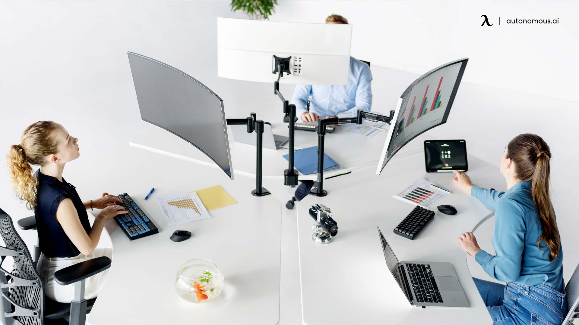 Computer Screen/ Monitor