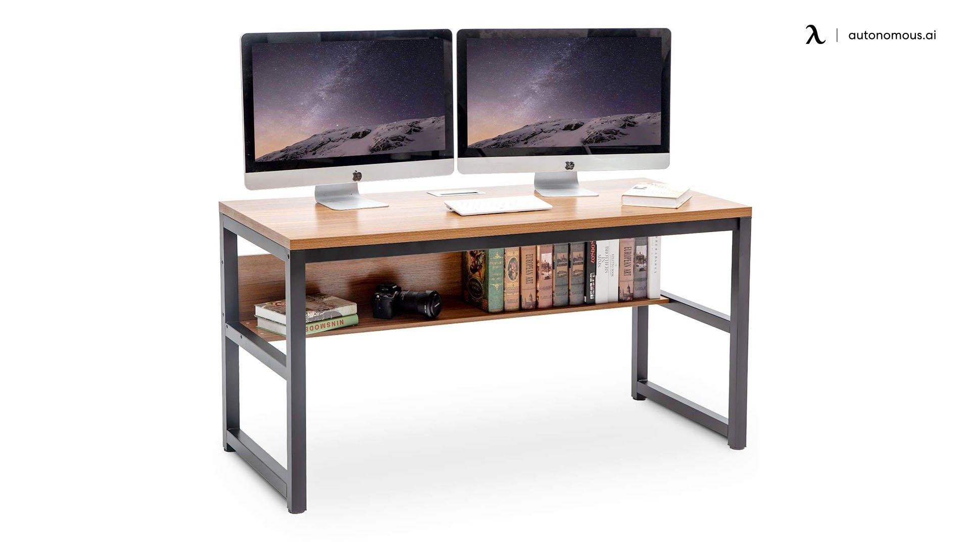 The Topsky Computer Desk