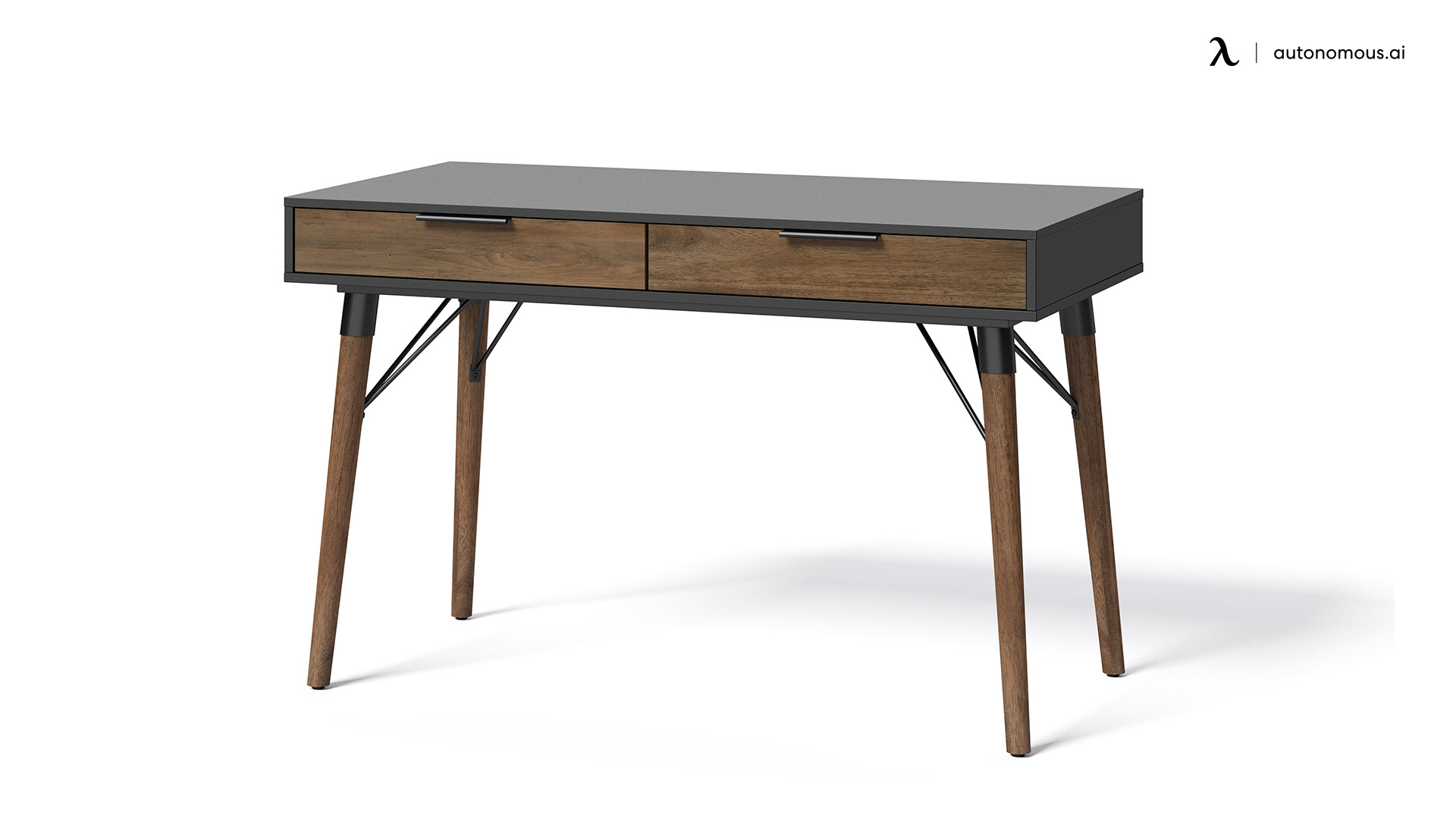 The Elle Décor Dani Writing Desk