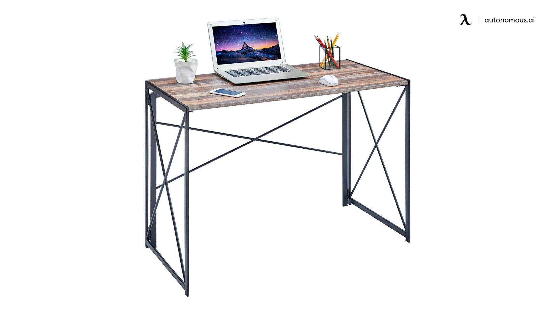 The Coavas Folding Desk